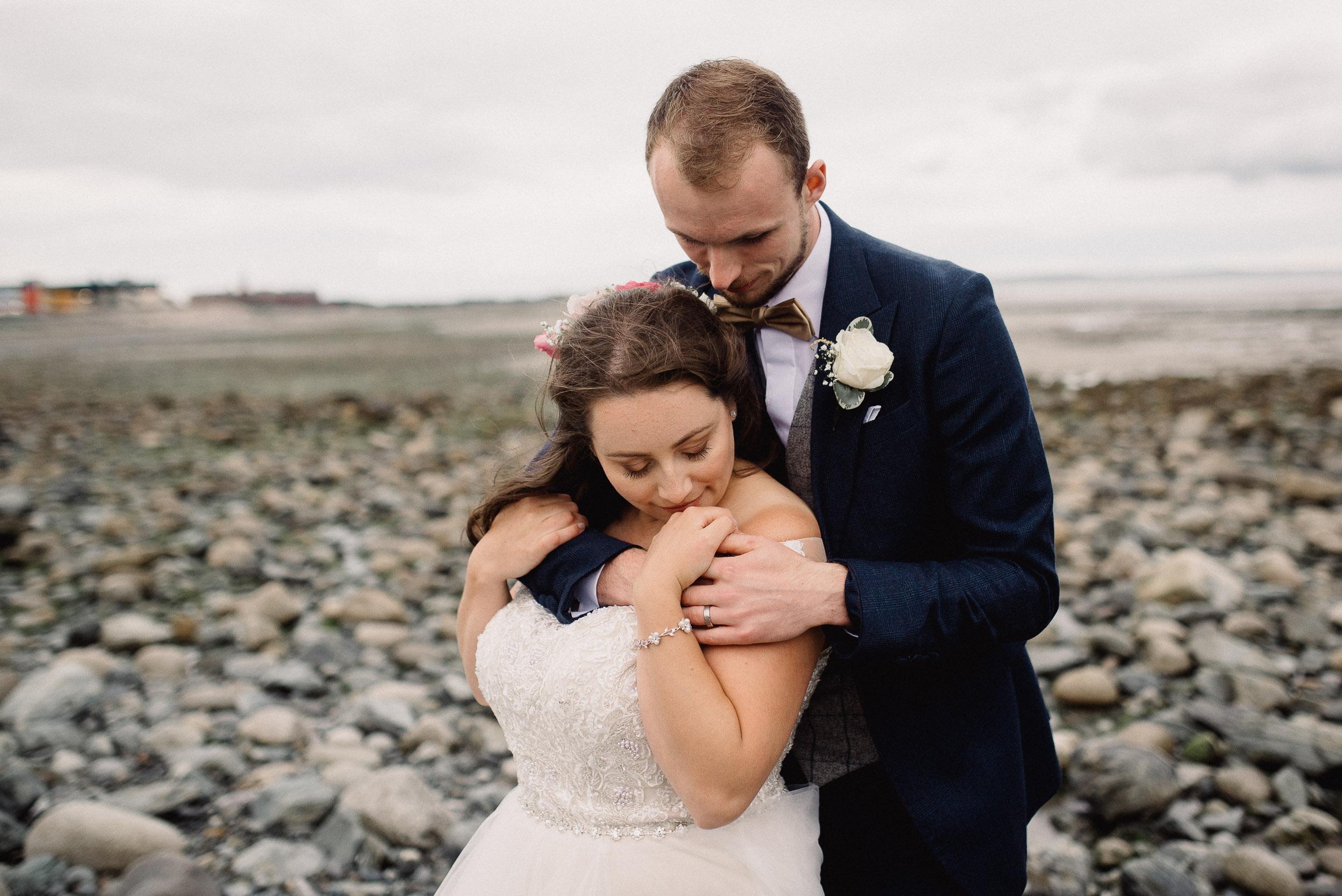 newcastle wedding northern ireland-181.jpg