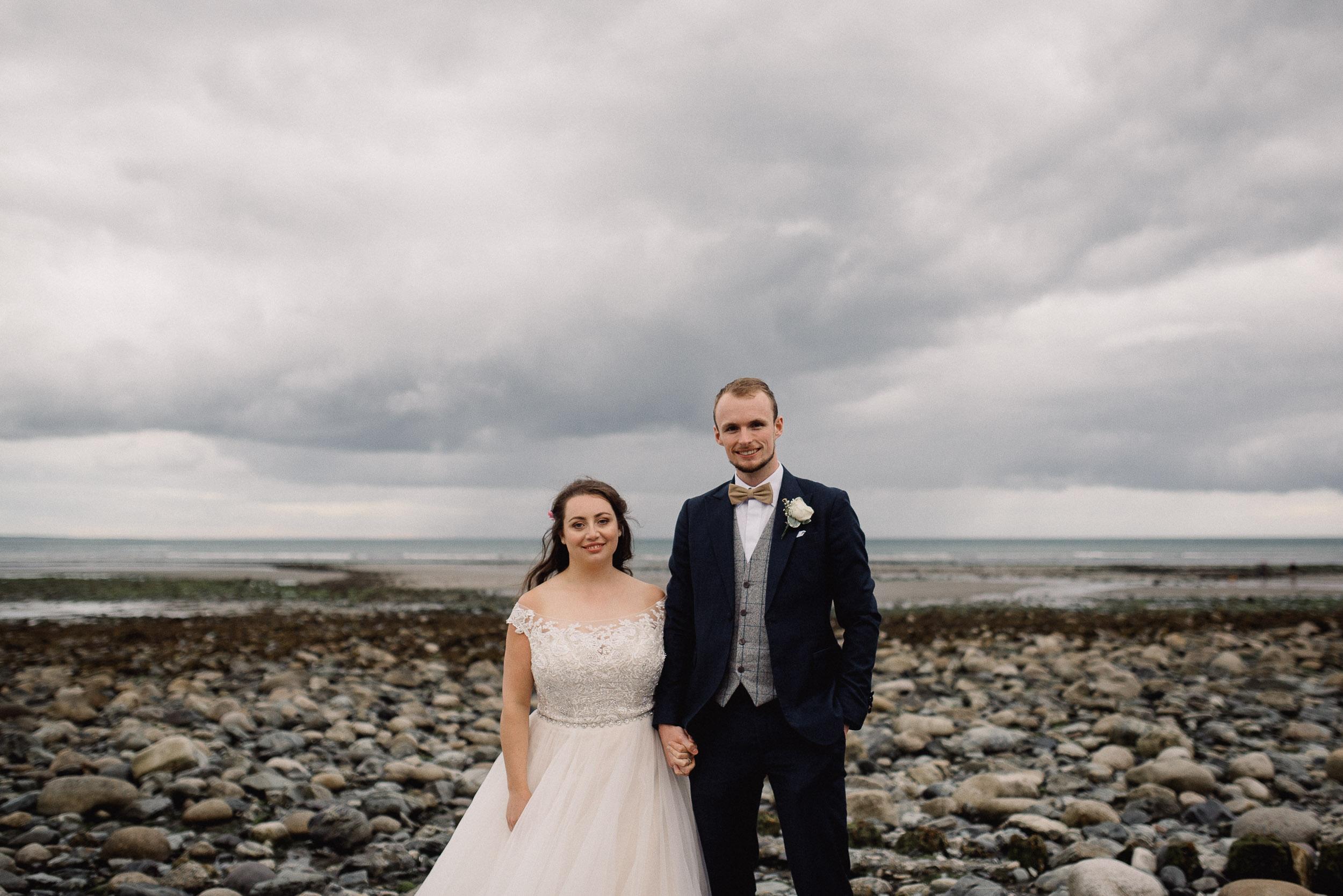 newcastle wedding northern ireland-182.jpg