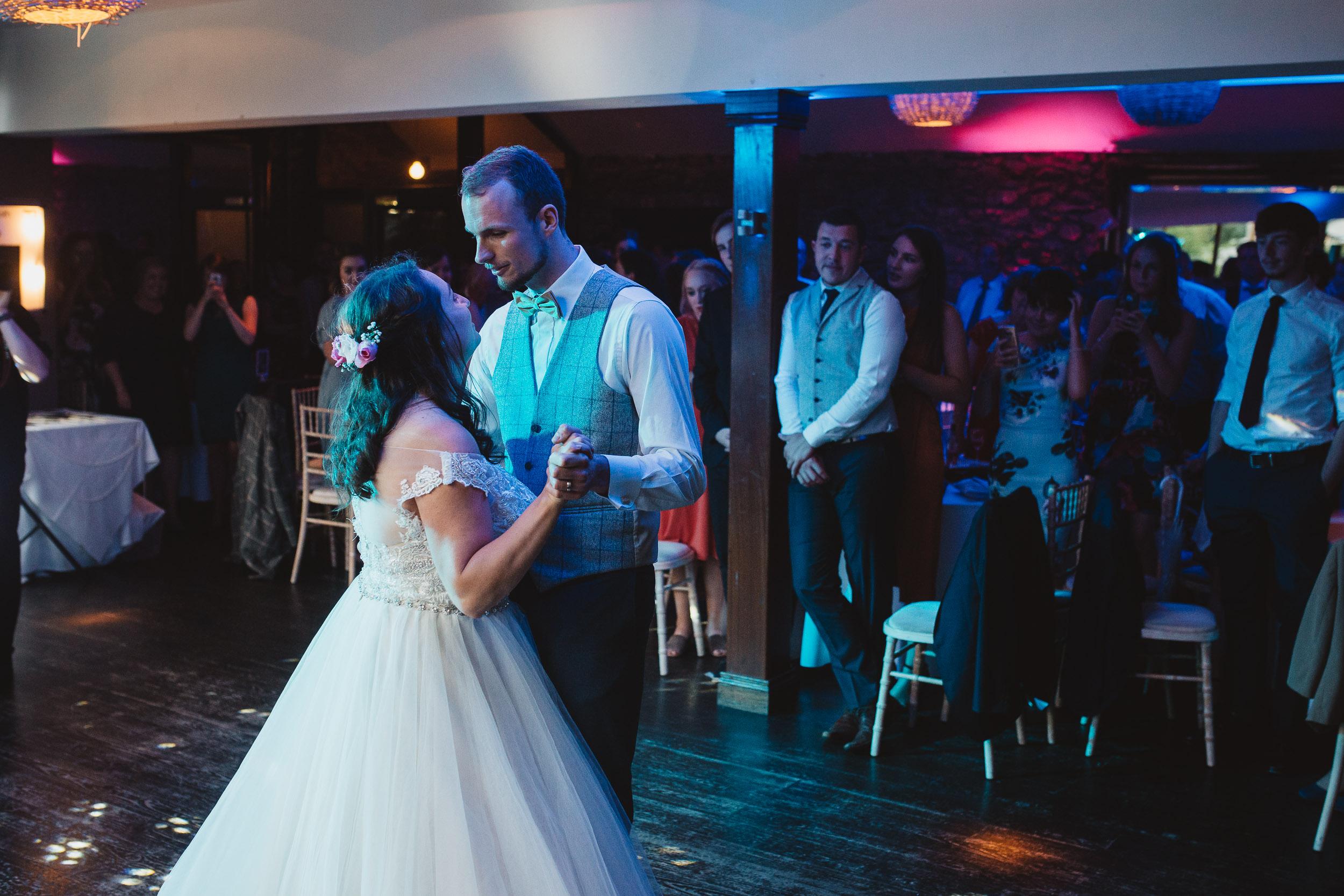 newcastle wedding northern ireland-184.jpg