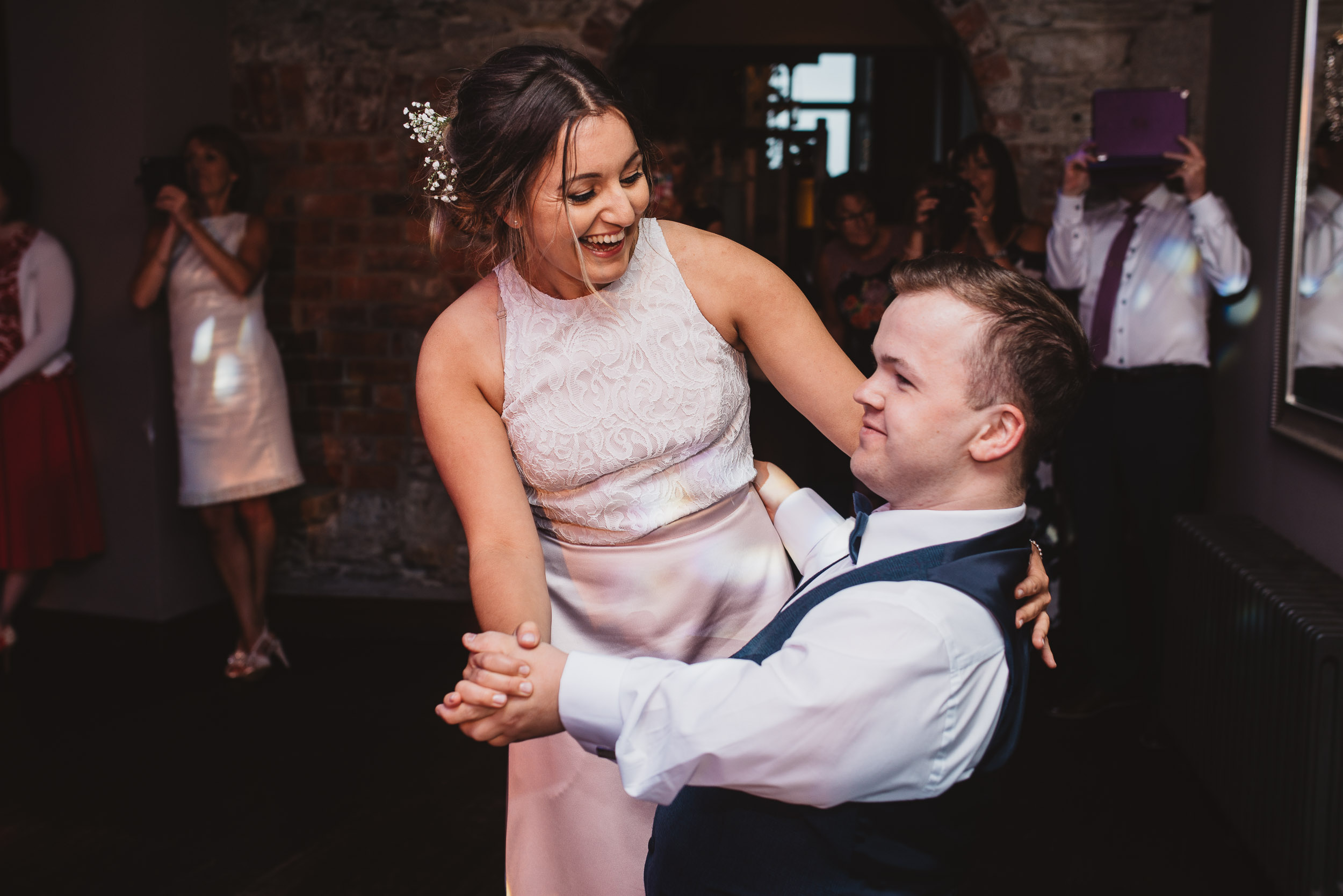 newcastle wedding northern ireland-188.jpg