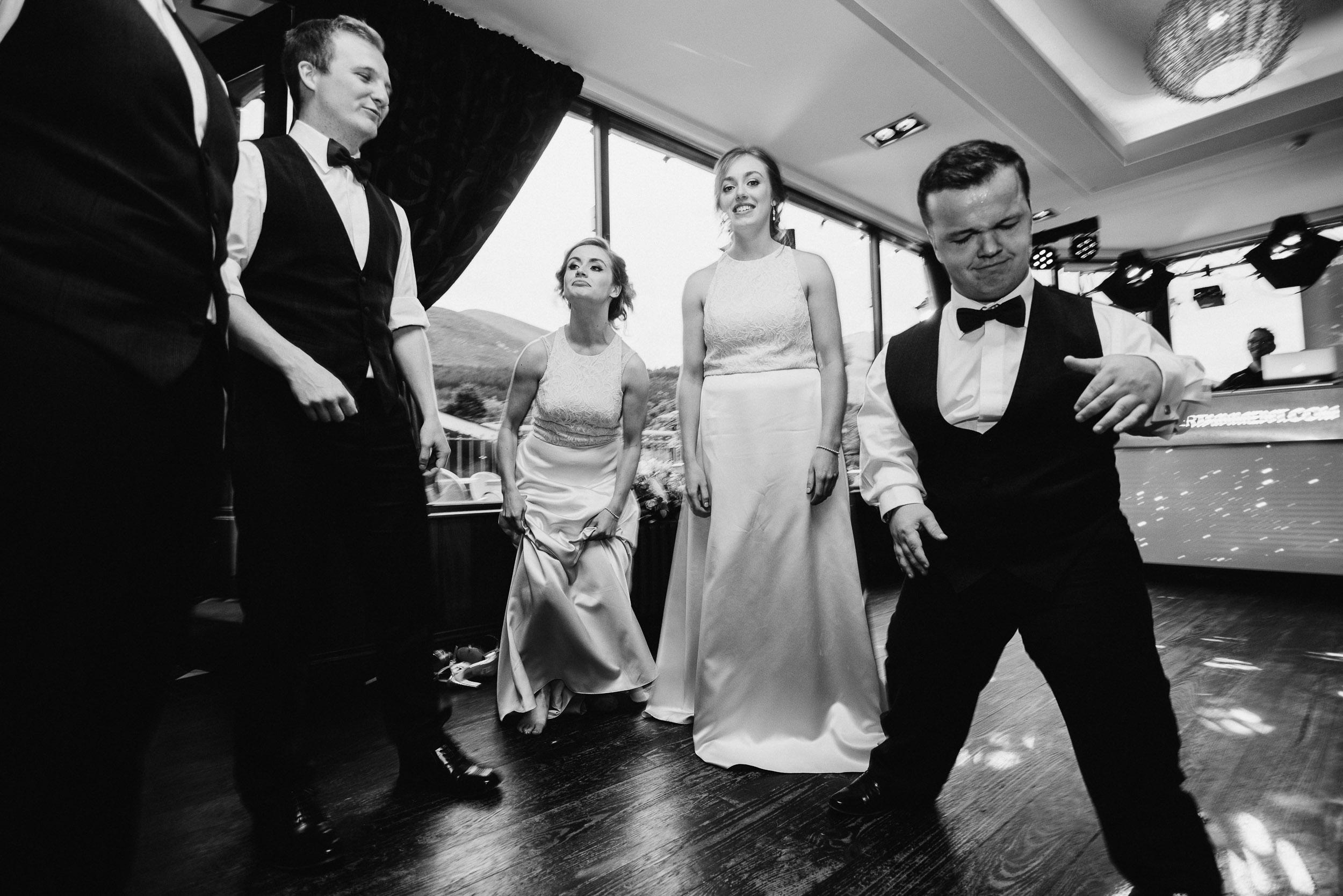 newcastle wedding northern ireland-190.jpg