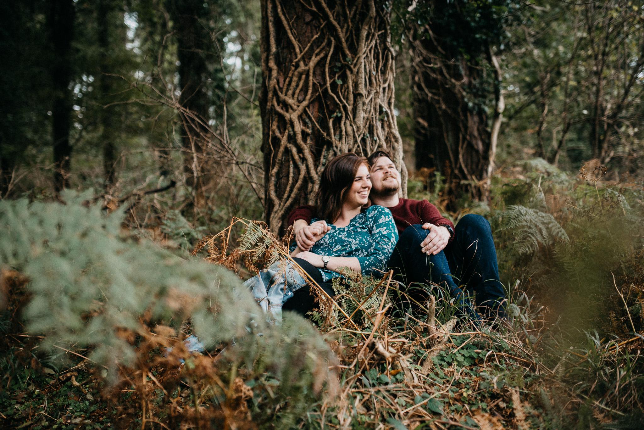 mourne mountatins engagement photography ireland-23.jpg