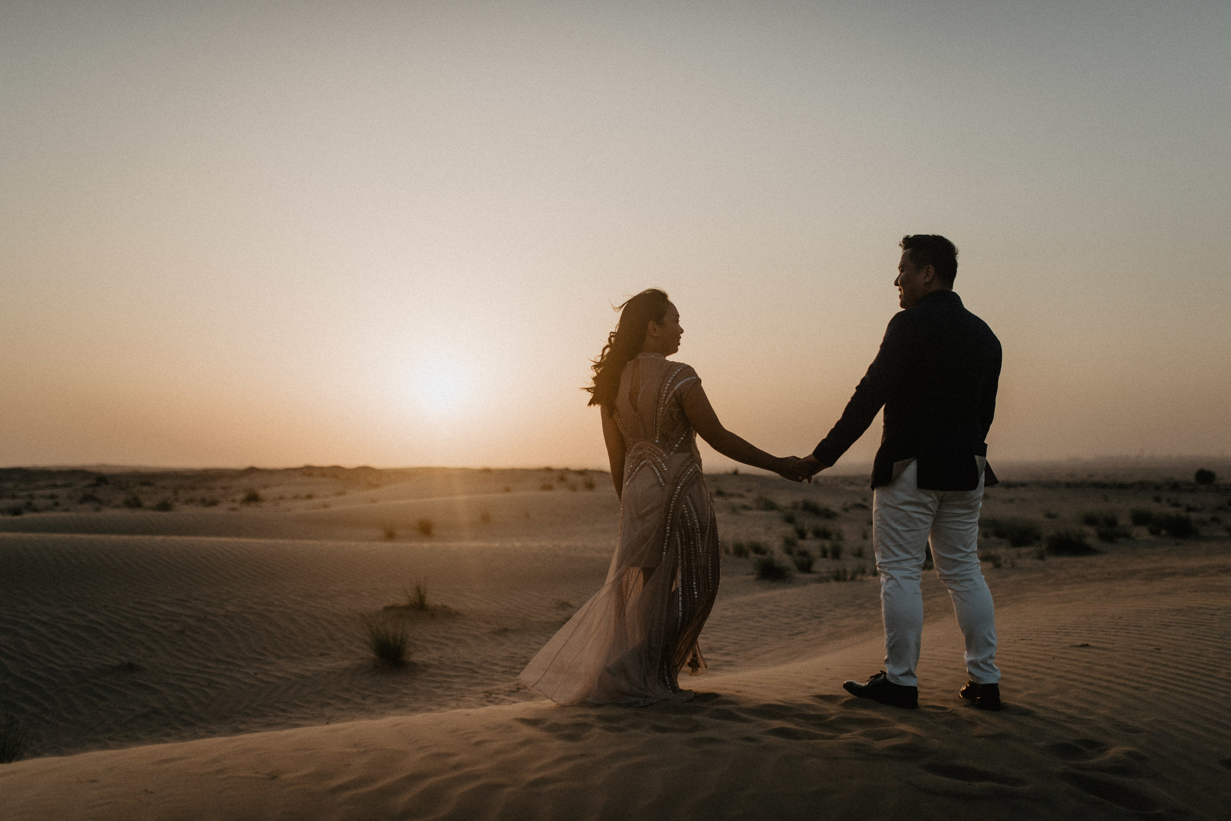 dubai destination wedding photography-4.jpg
