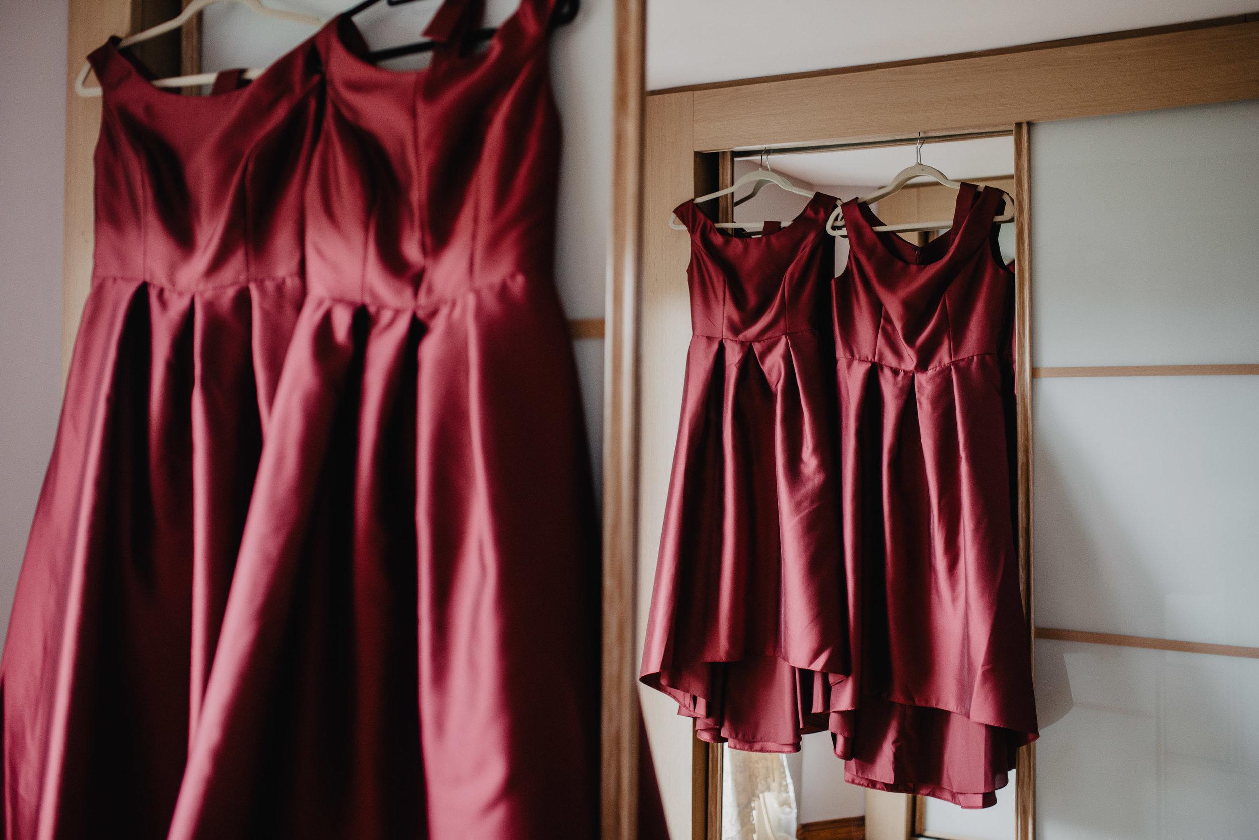 larchfield estate wedding photos-2.jpg