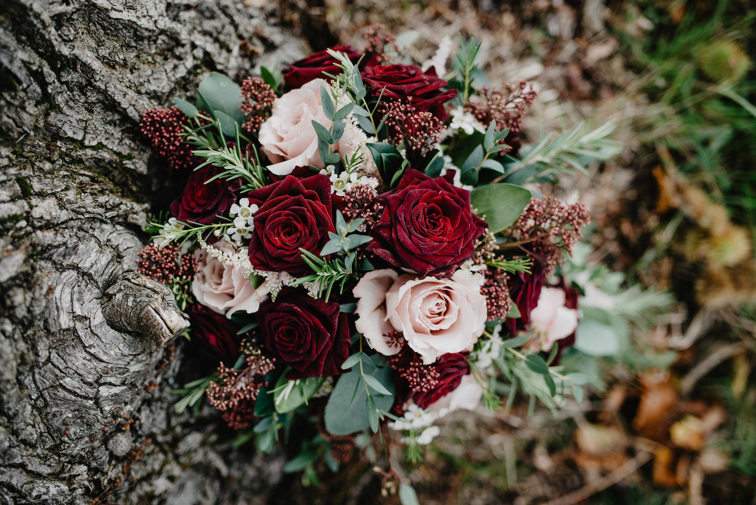 larchfield estate wedding photos-11.jpg