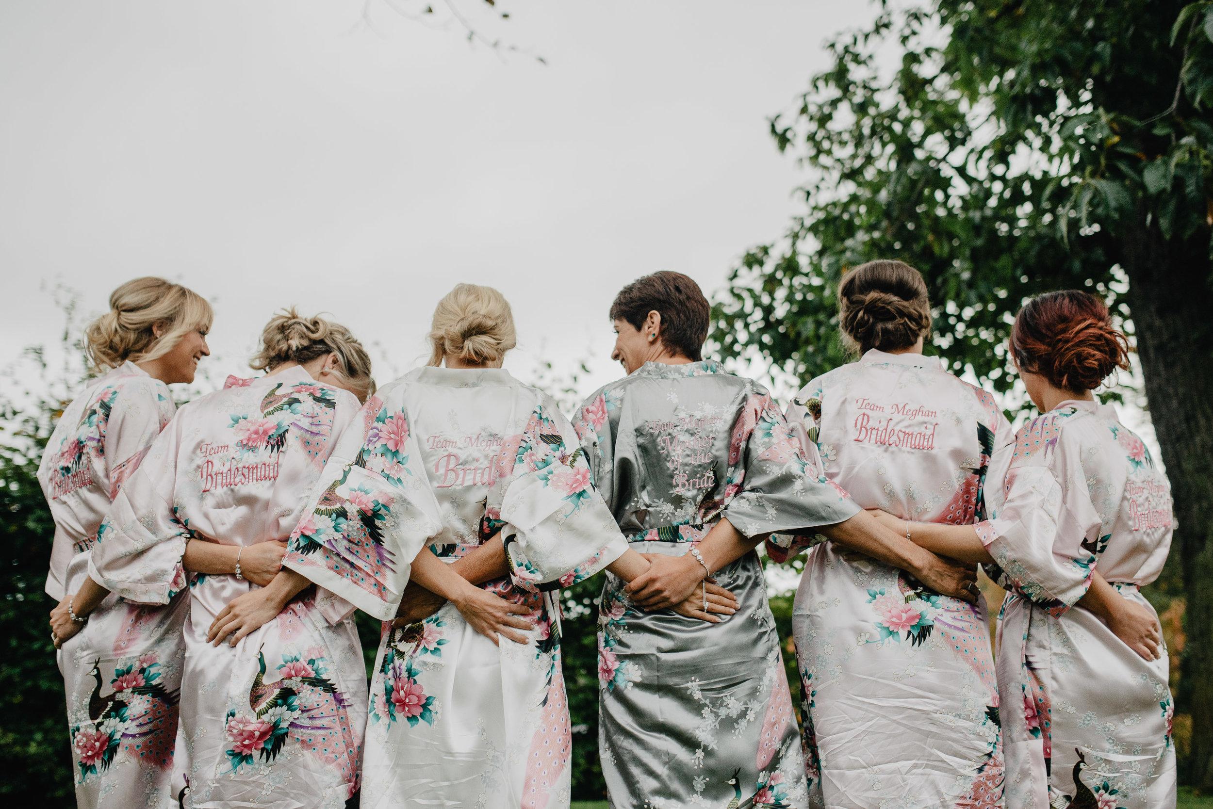 larchfield estate wedding photos-15.jpg