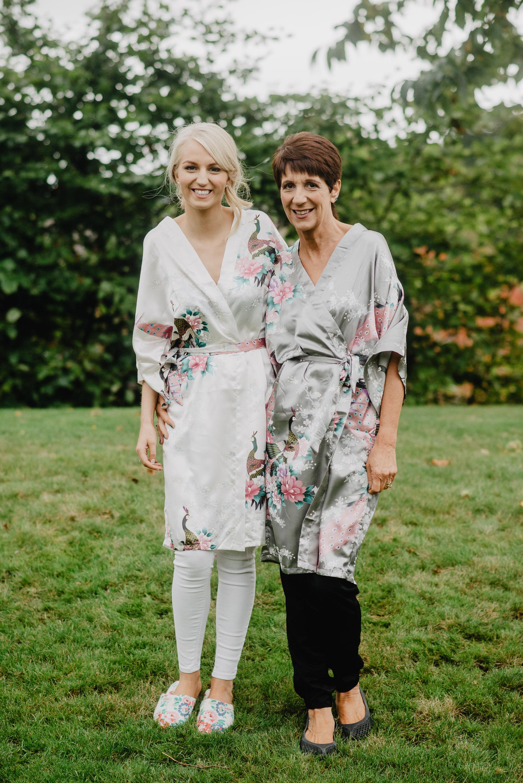 larchfield estate wedding photos-16.jpg
