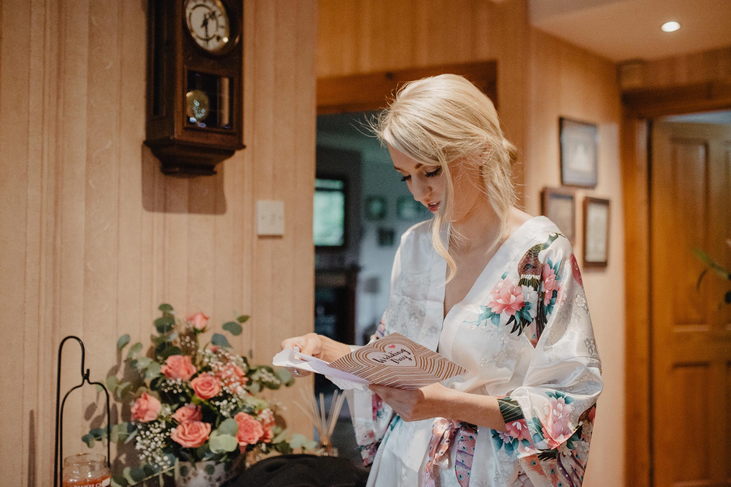 larchfield estate wedding photos-19.jpg