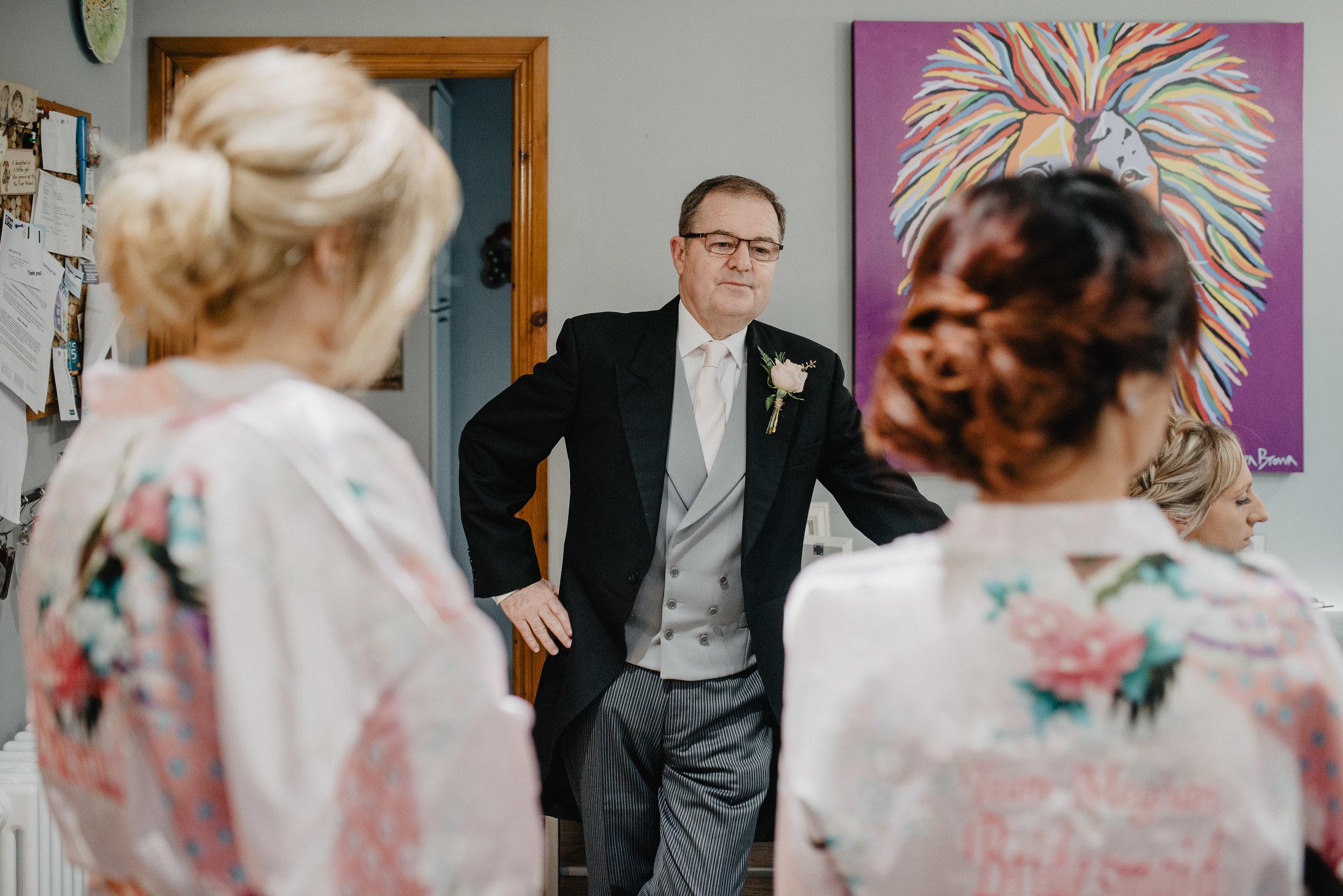 larchfield estate wedding photos-20.jpg