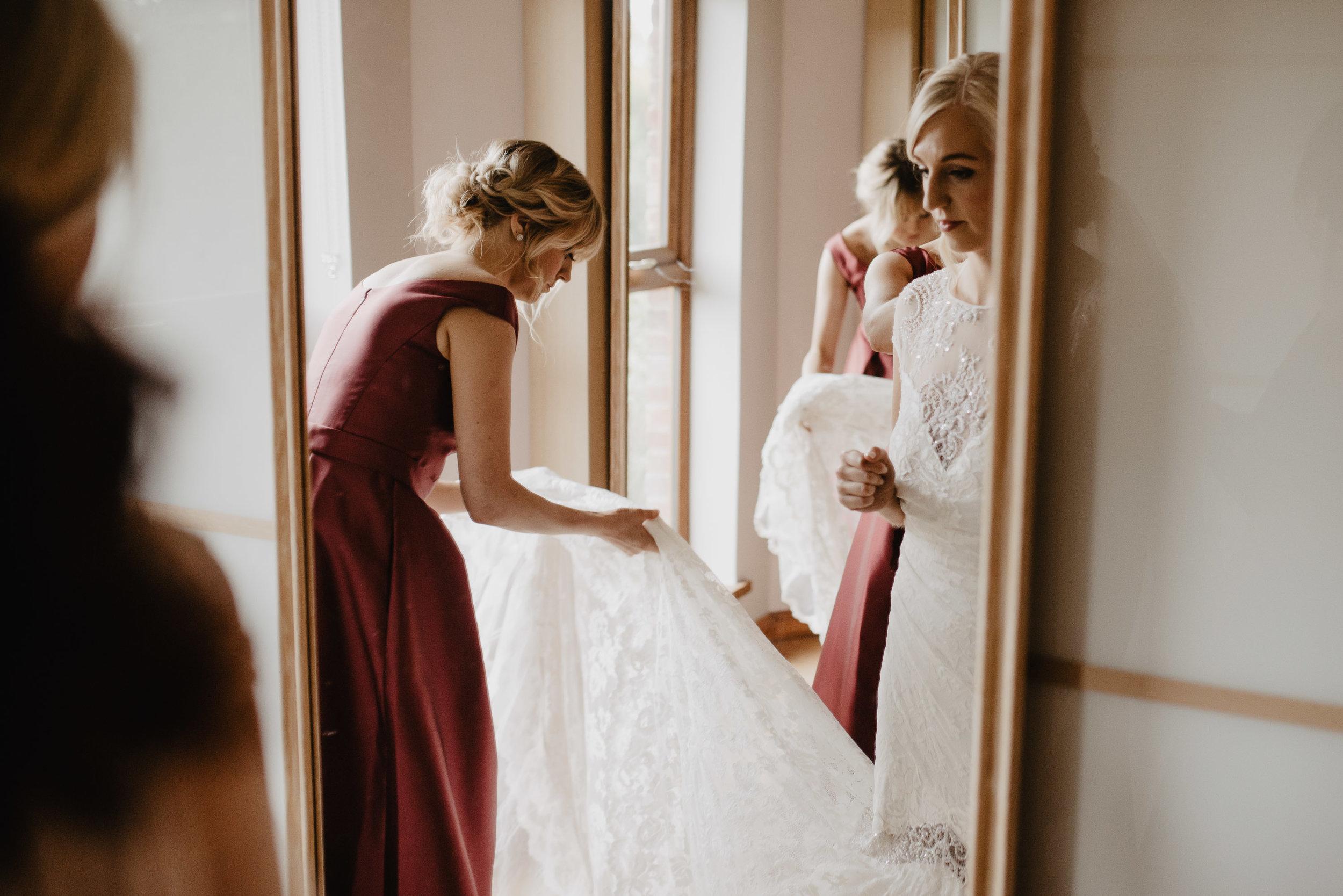 larchfield estate wedding photos-21.jpg