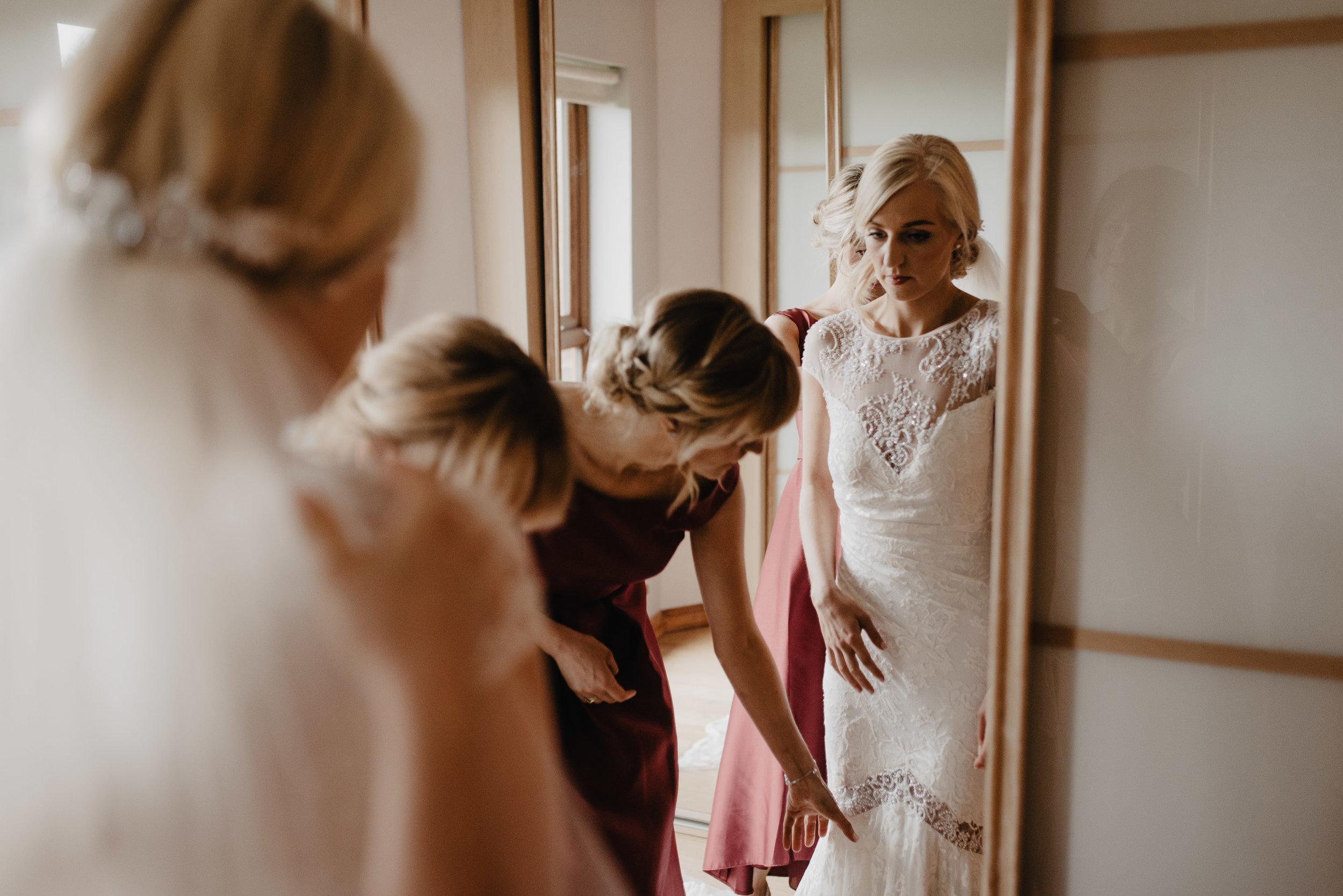 larchfield estate wedding photos-22.jpg
