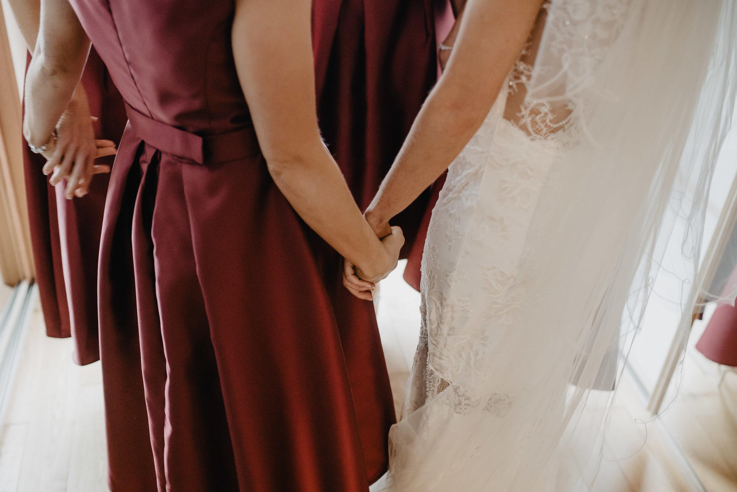 larchfield estate wedding photos-24.jpg