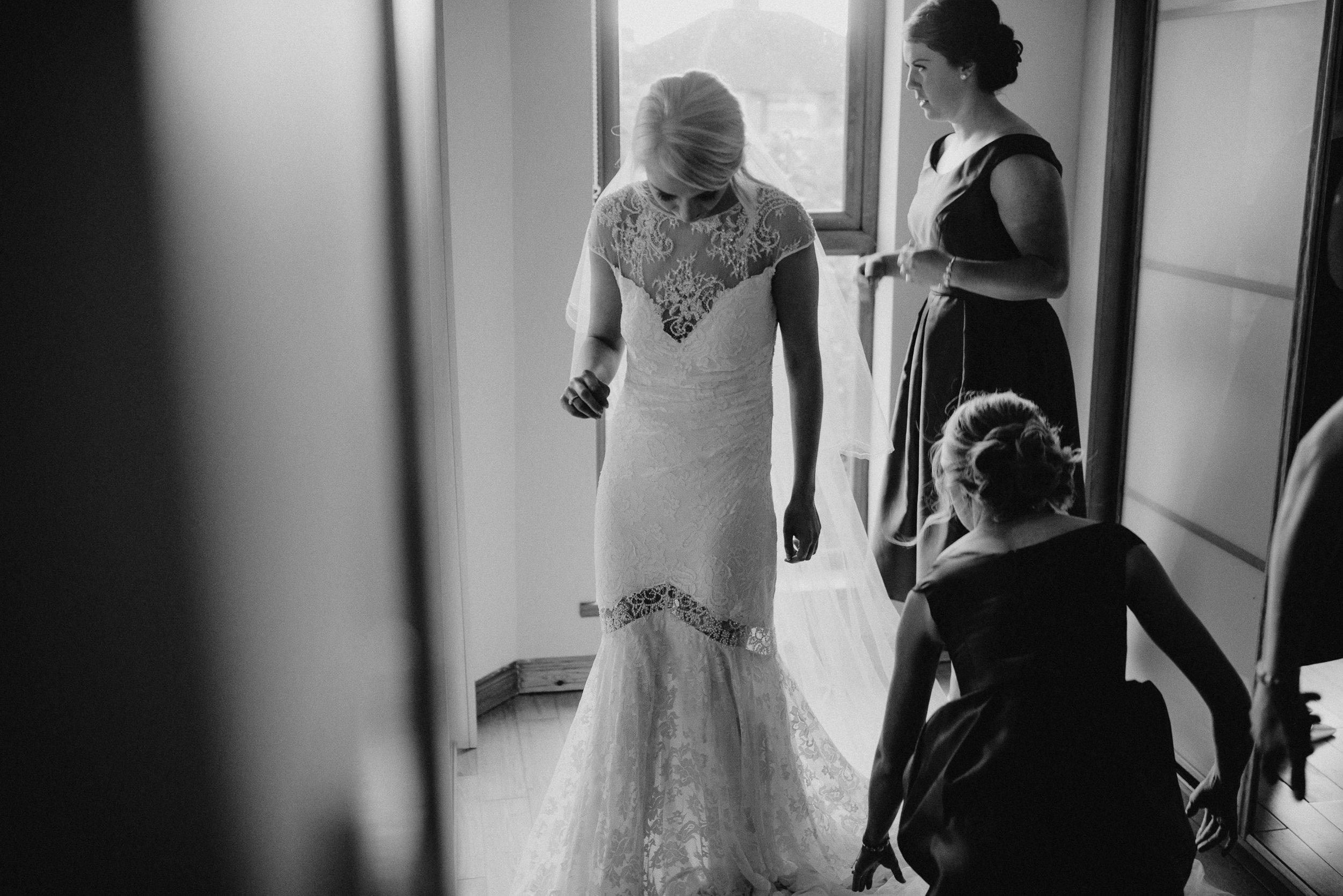 larchfield estate wedding photos-25.jpg