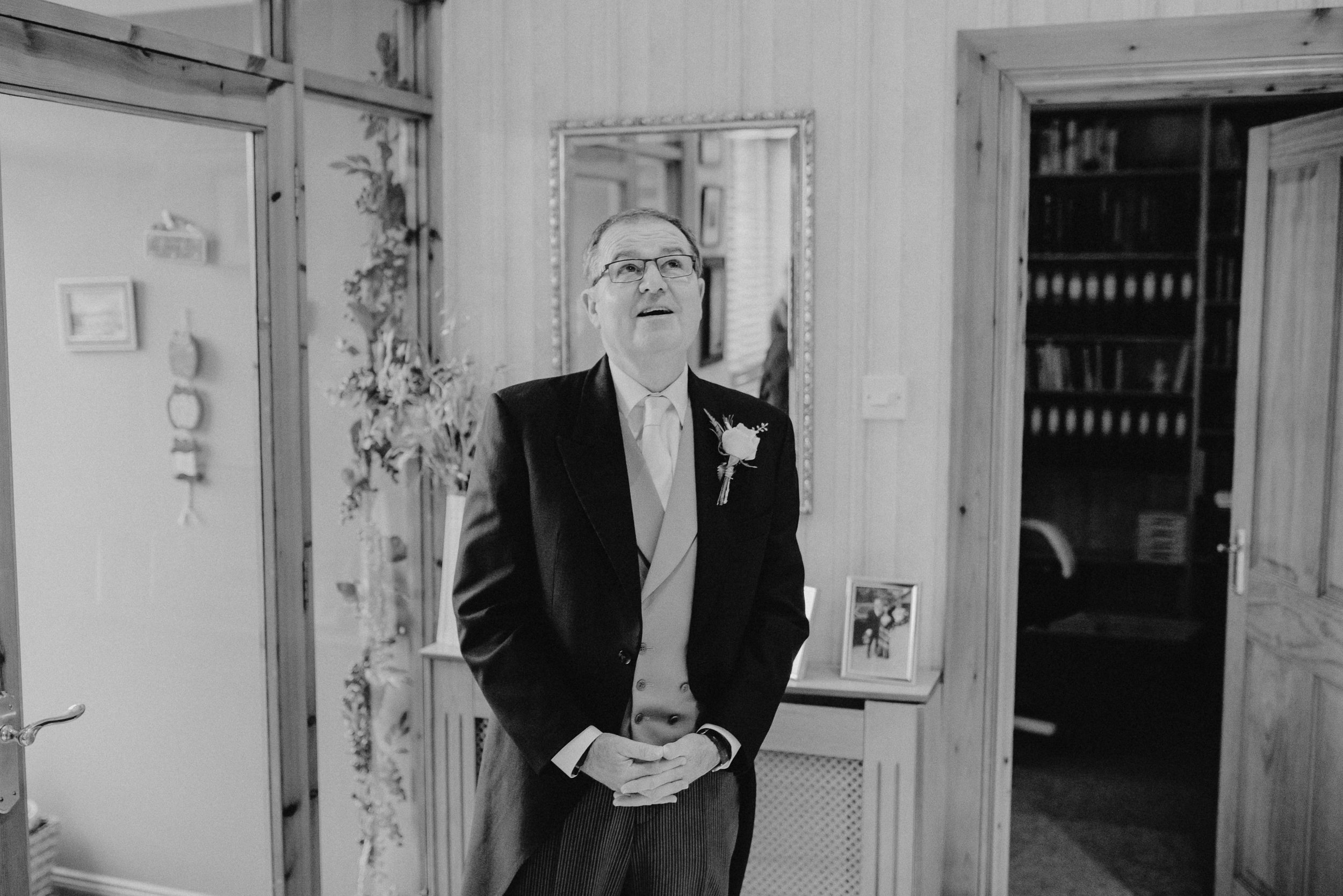 larchfield estate wedding photos-26.jpg