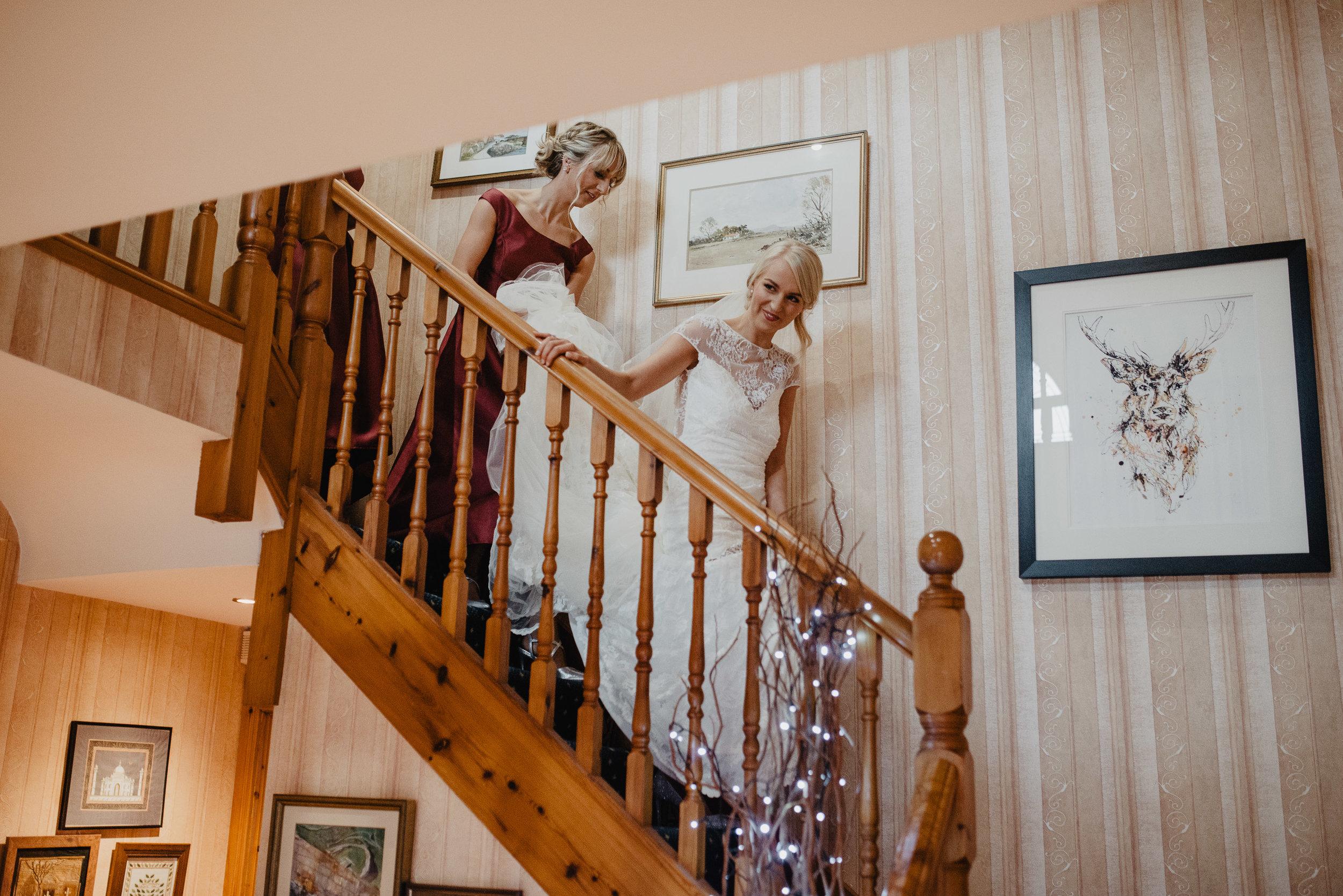 larchfield estate wedding photos-27.jpg
