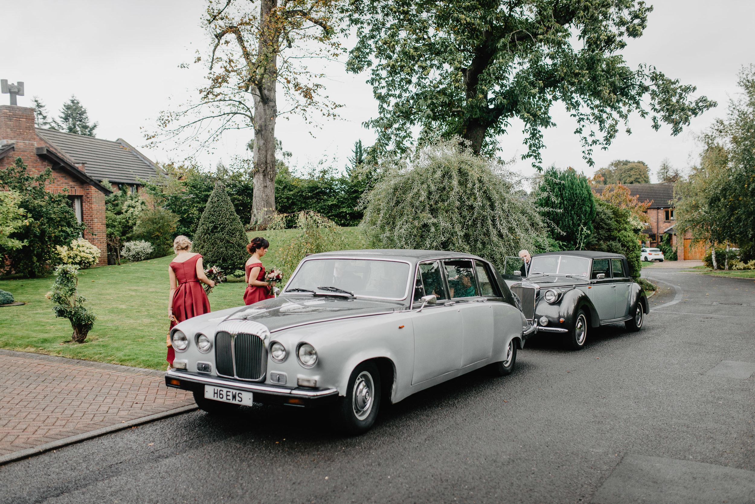 larchfield estate wedding photos-29.jpg