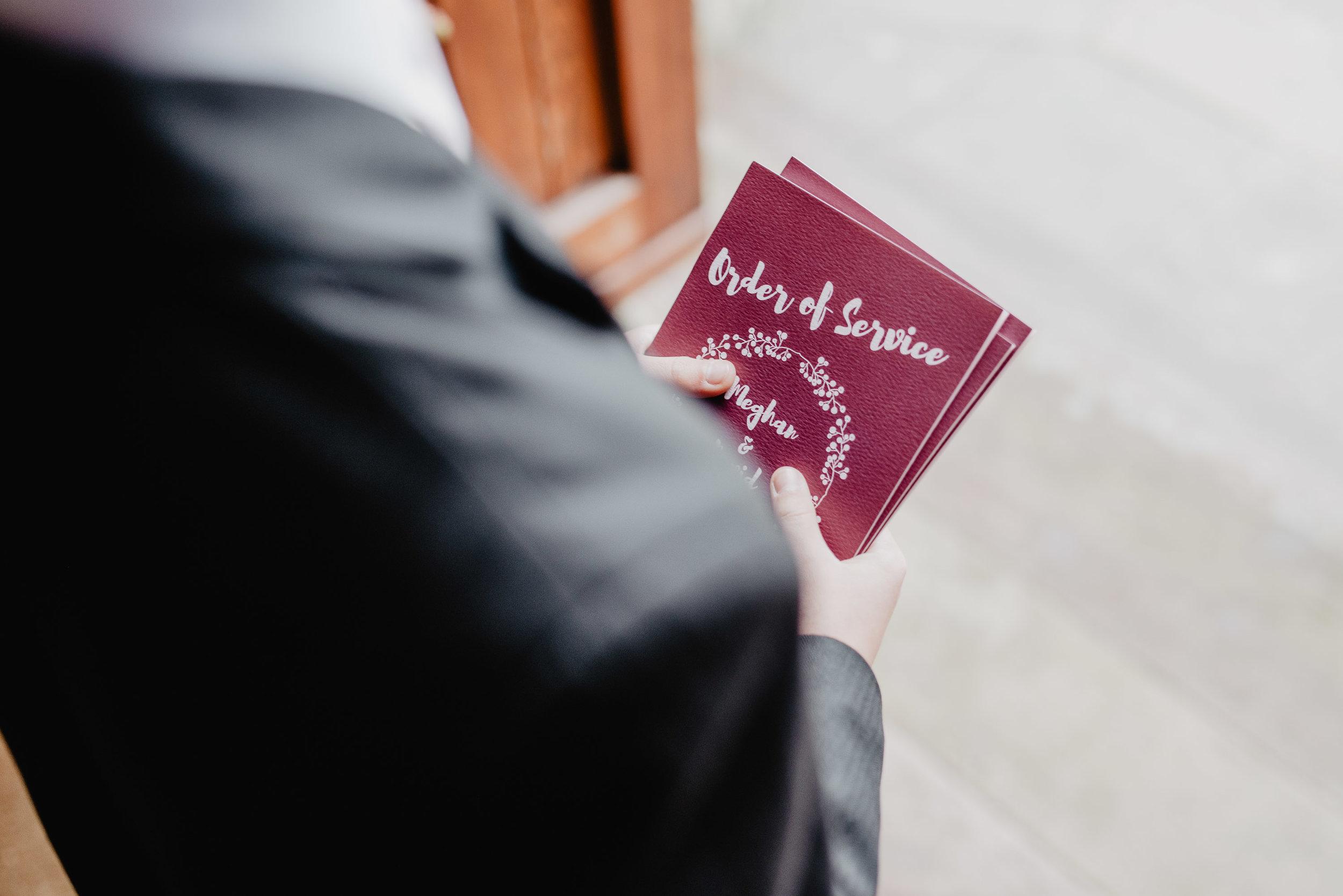 larchfield estate wedding photos-32.jpg
