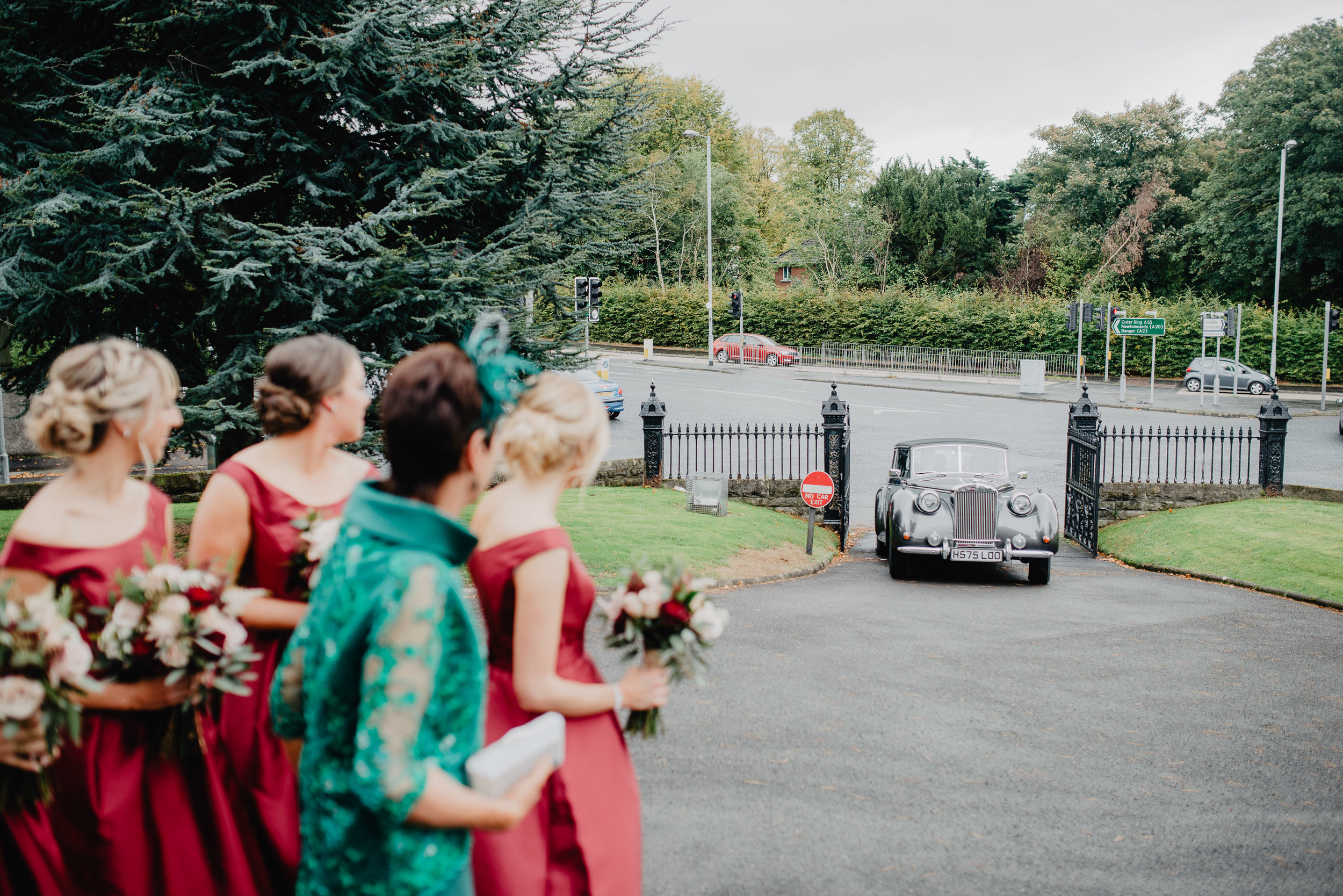 larchfield estate wedding photos-34.jpg