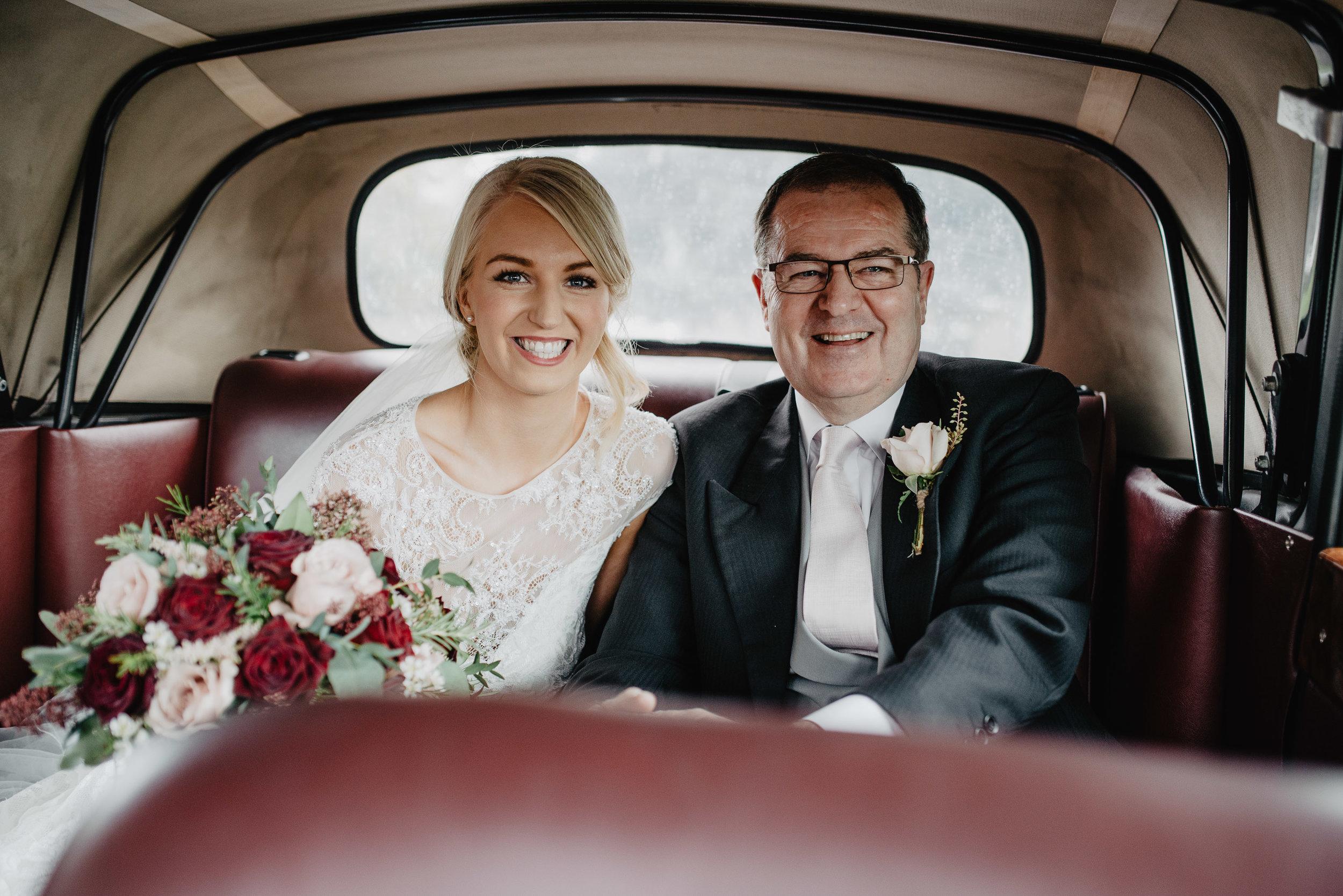 larchfield estate wedding photos-35.jpg