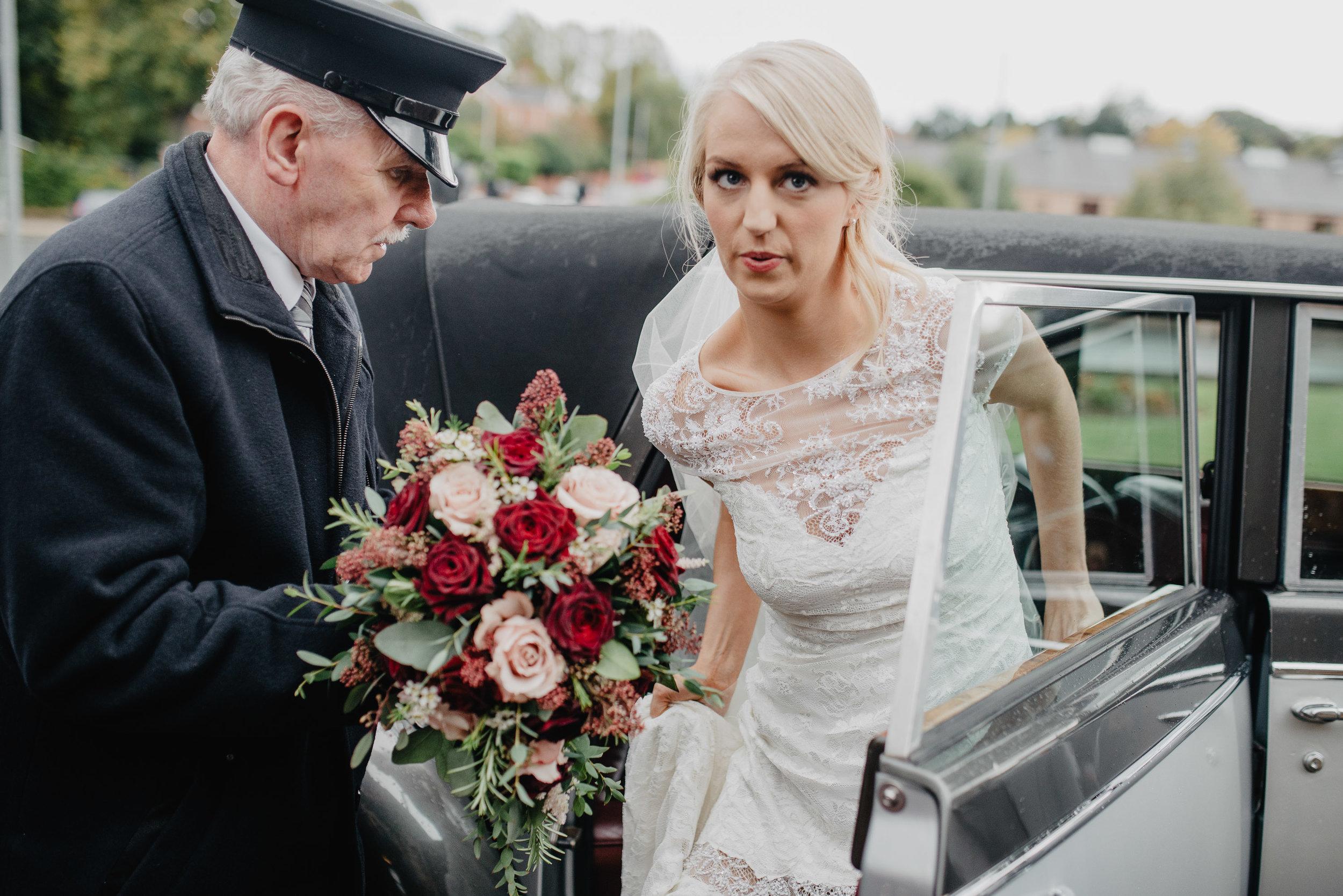 larchfield estate wedding photos-36.jpg