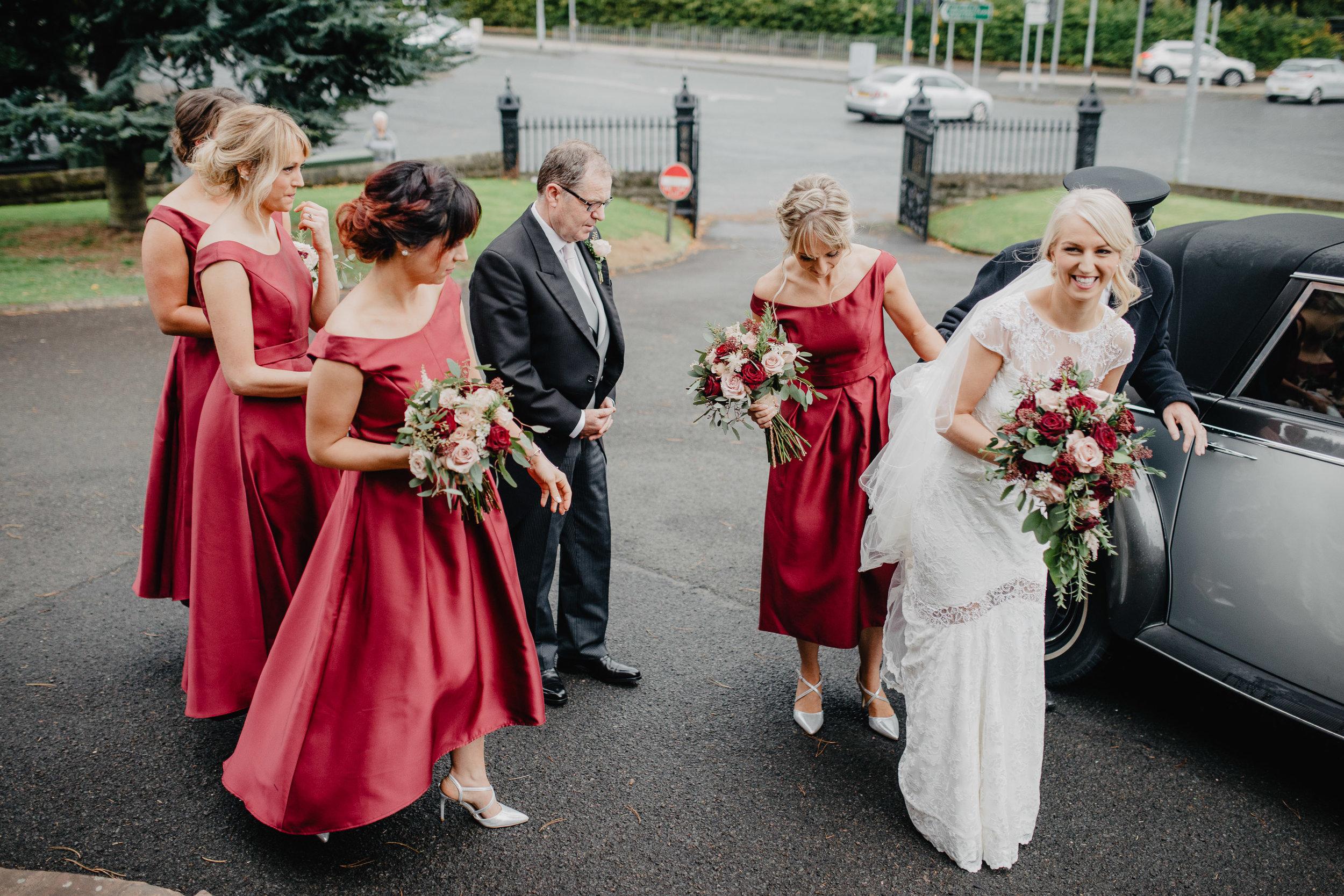 larchfield estate wedding photos-37.jpg
