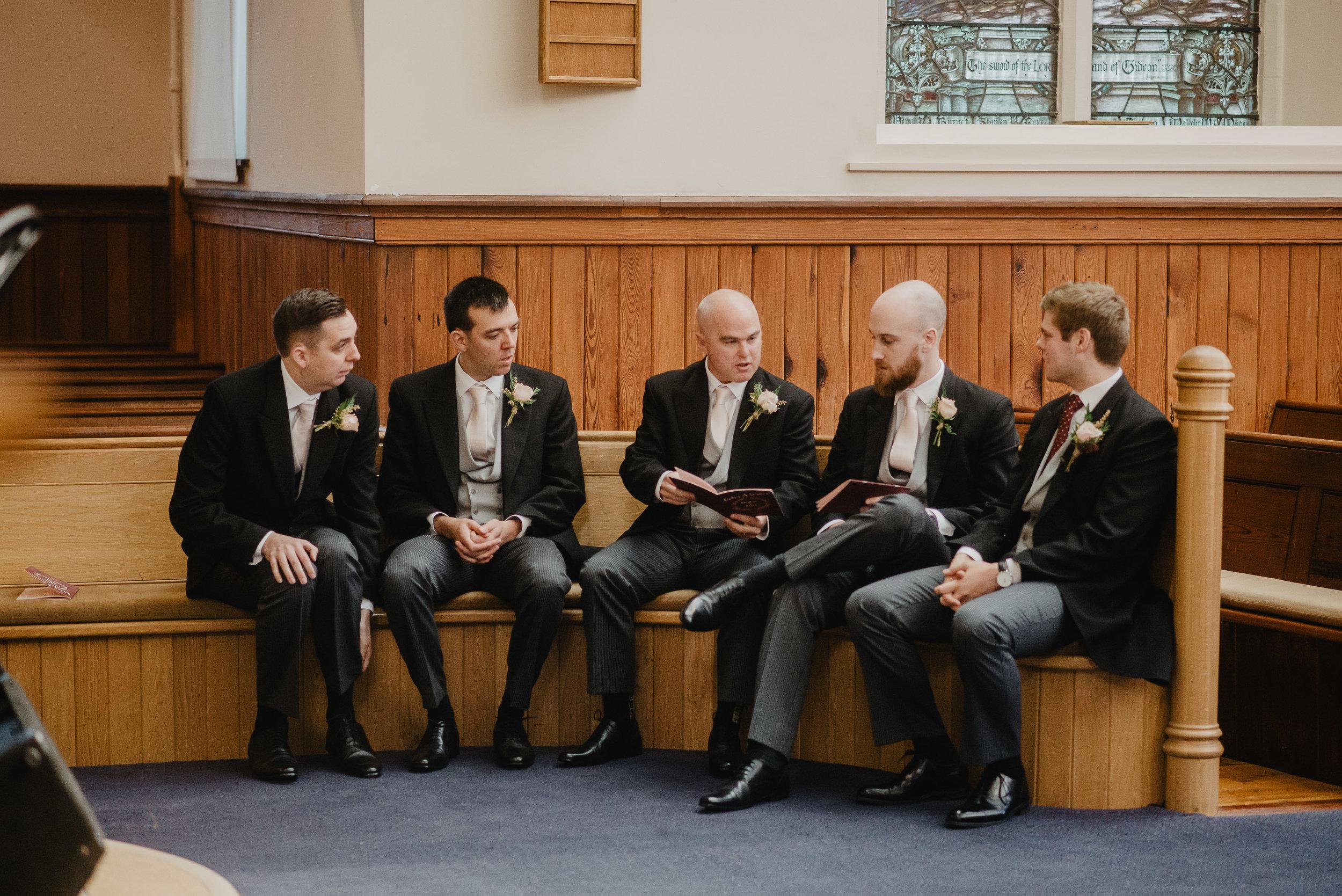 larchfield estate wedding photos-38.jpg