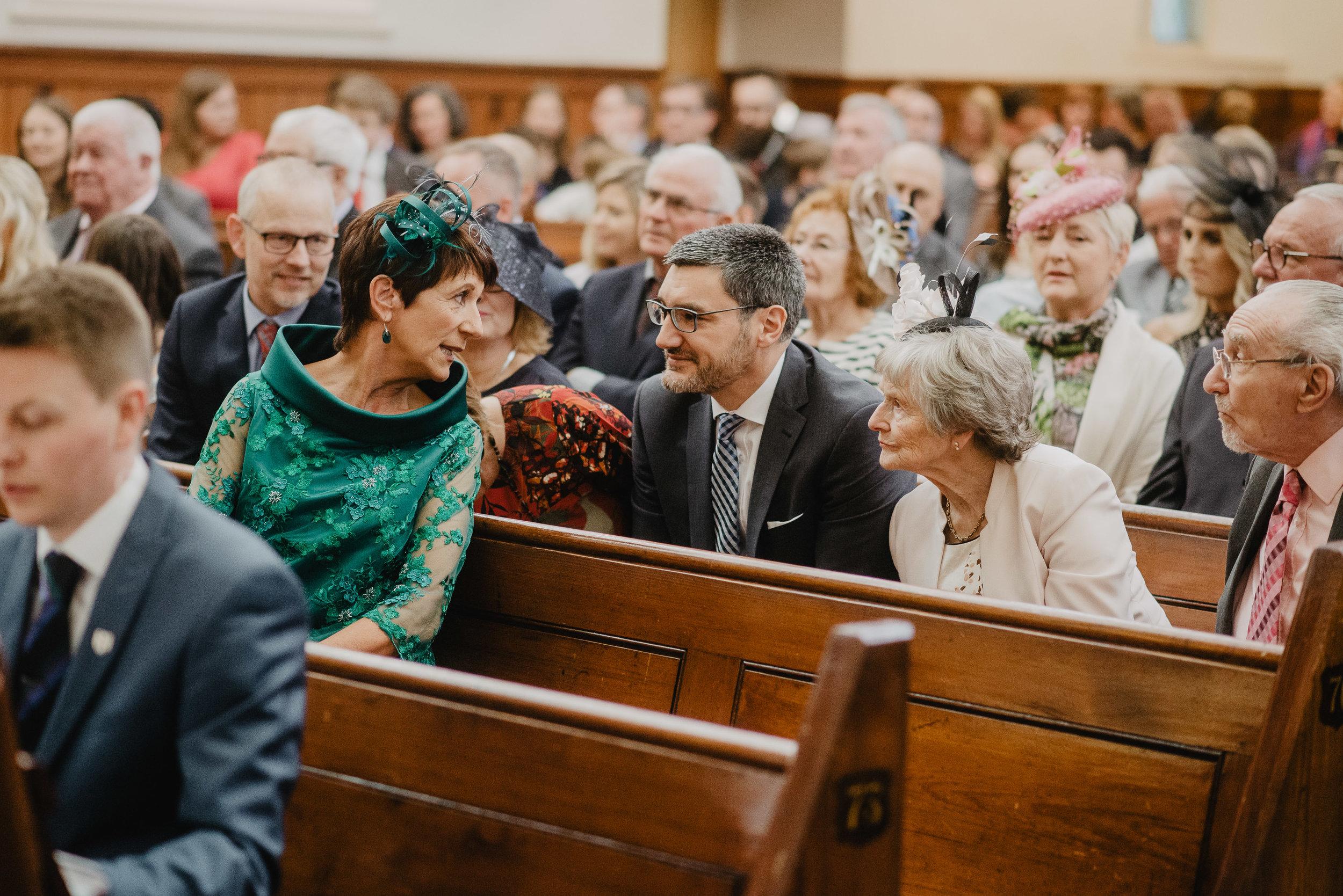 larchfield estate wedding photos-39.jpg
