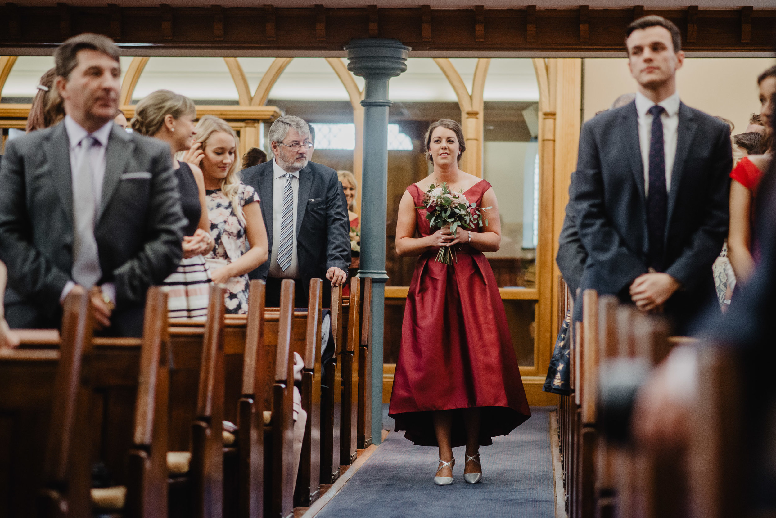 larchfield estate wedding photos-40.jpg