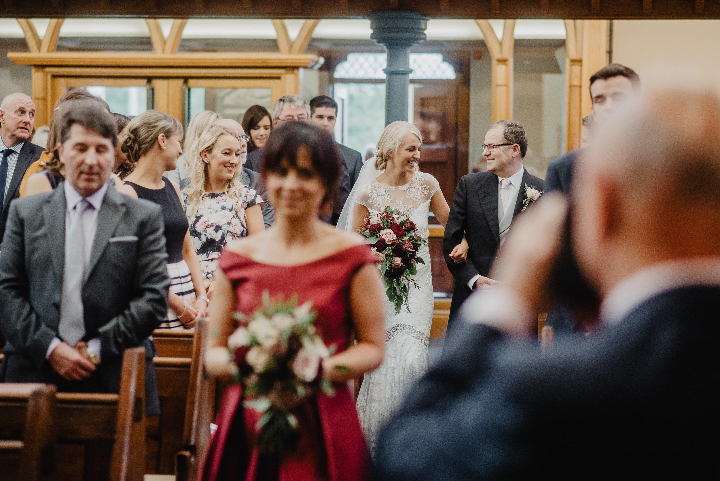 larchfield estate wedding photos-41.jpg
