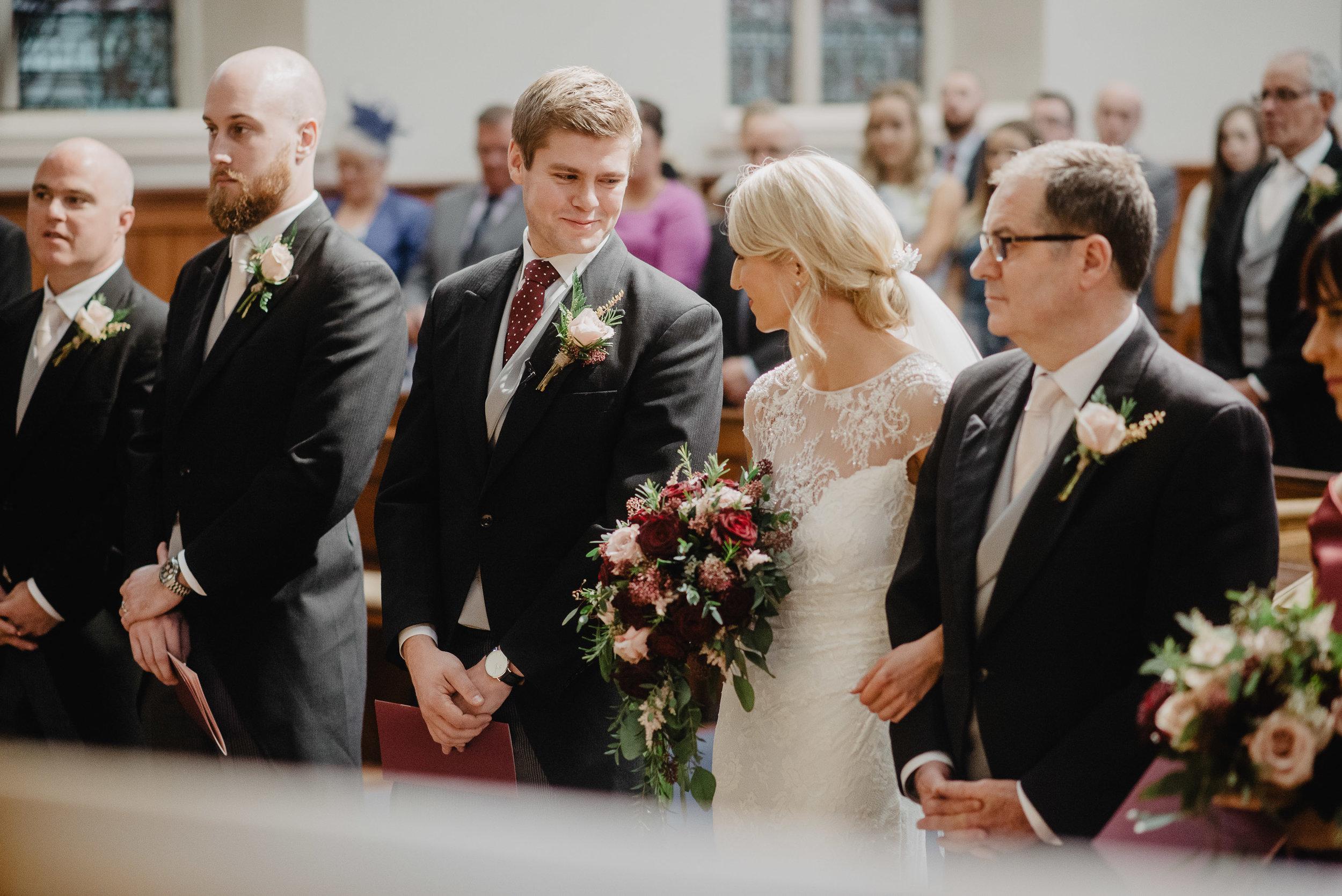 larchfield estate wedding photos-42.jpg