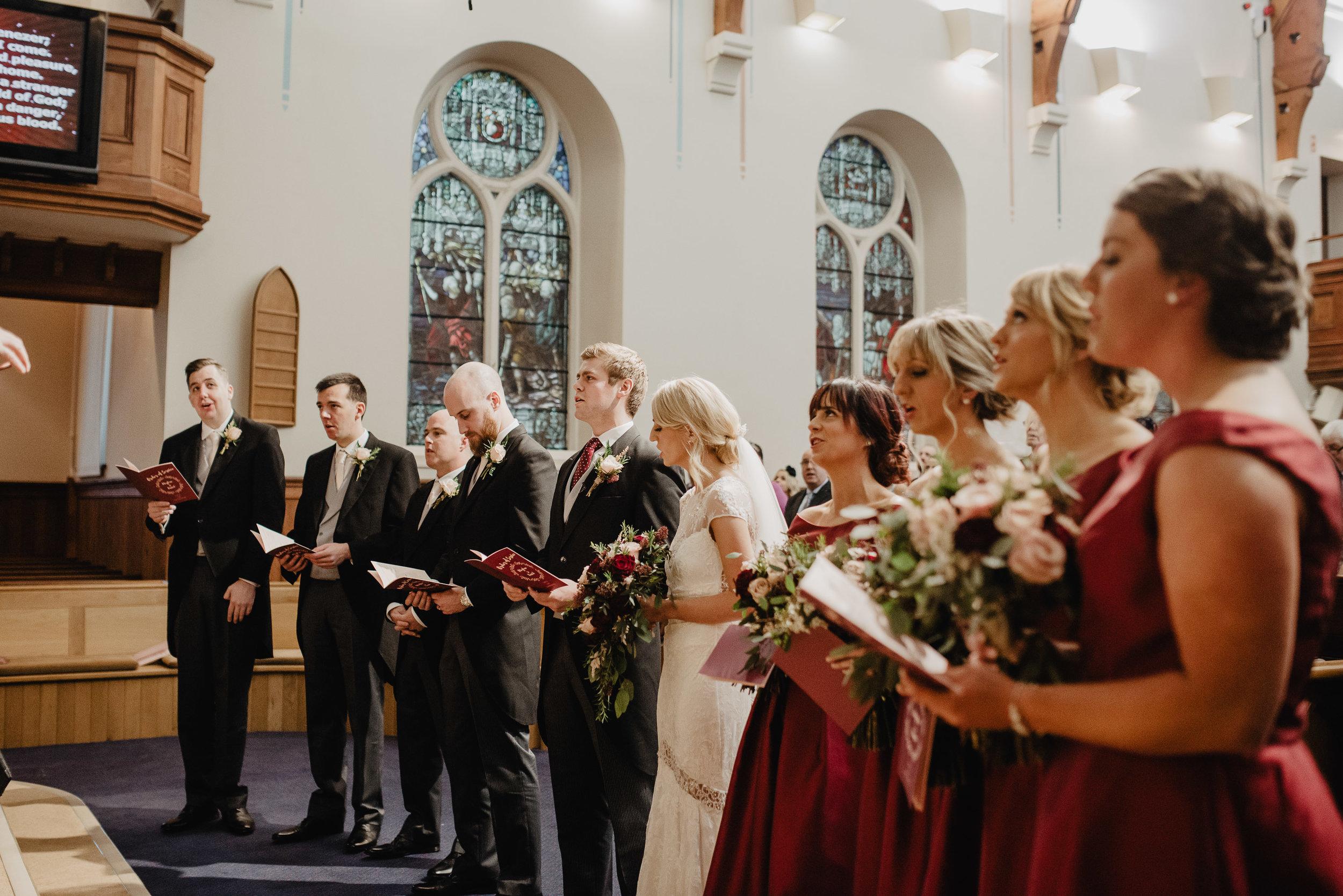 larchfield estate wedding photos-43.jpg