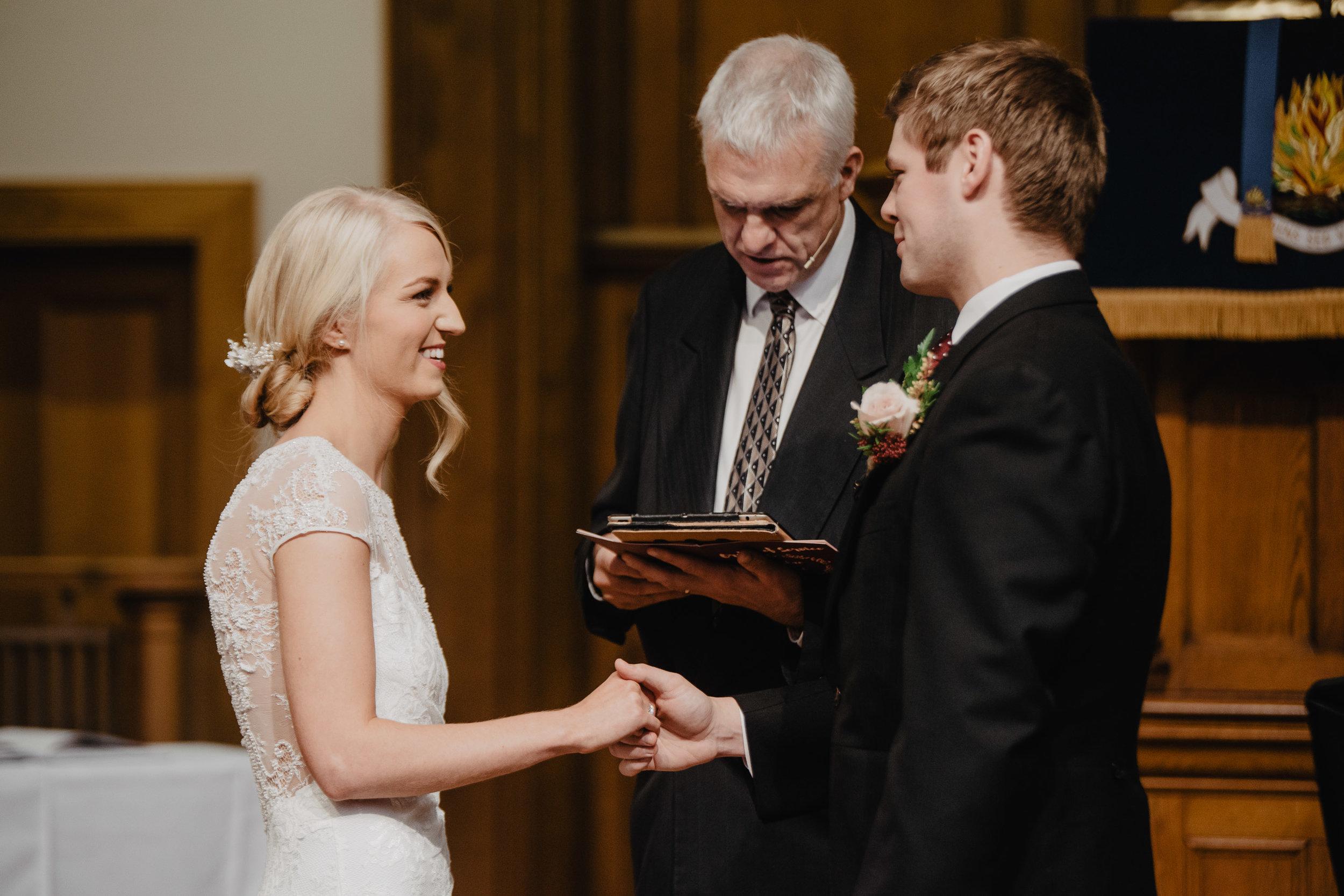 larchfield estate wedding photos-45.jpg