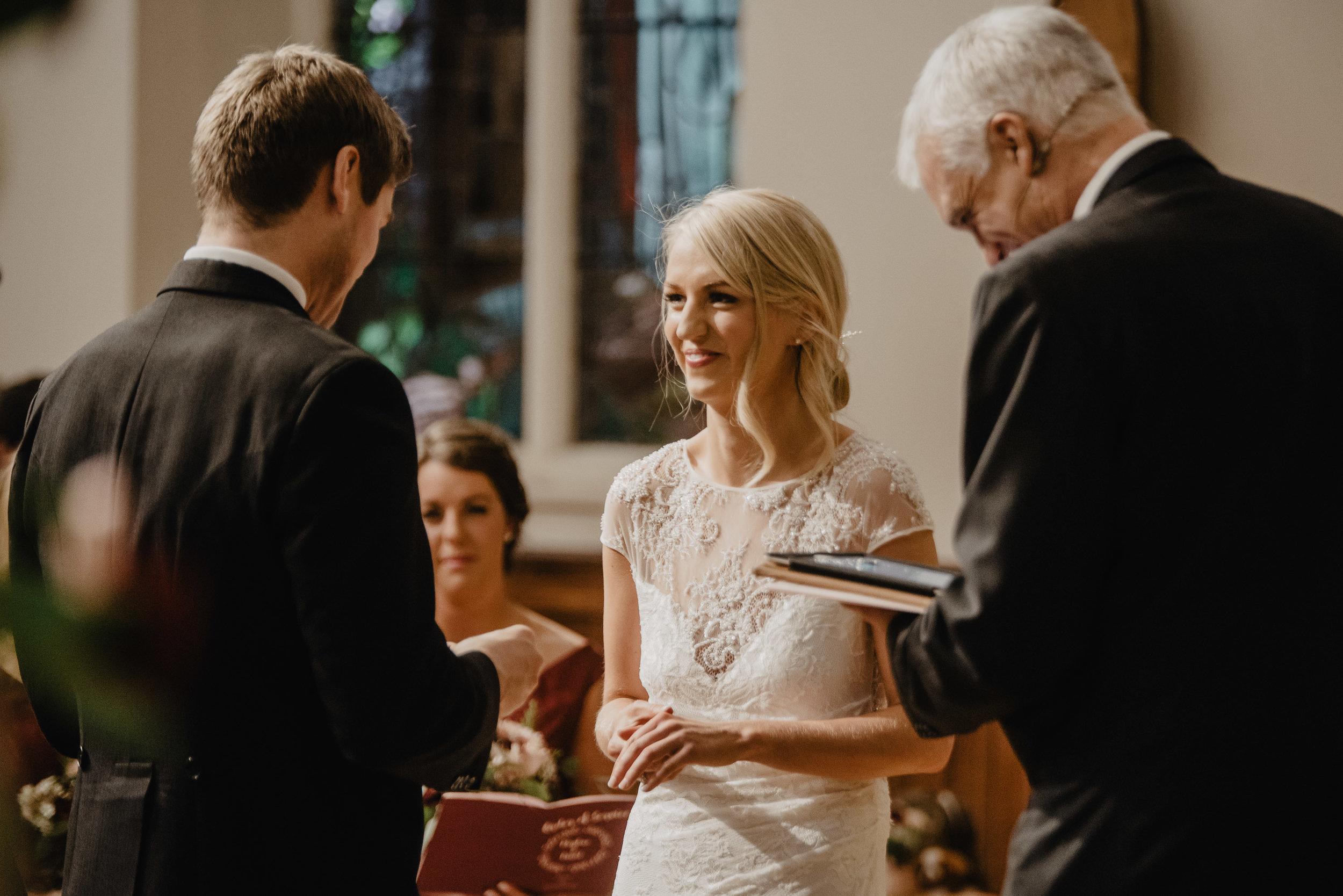 larchfield estate wedding photos-46.jpg