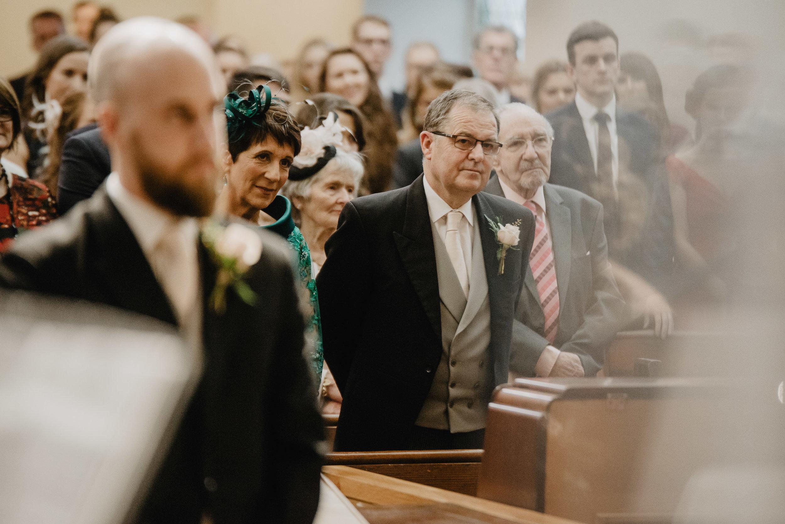 larchfield estate wedding photos-47.jpg