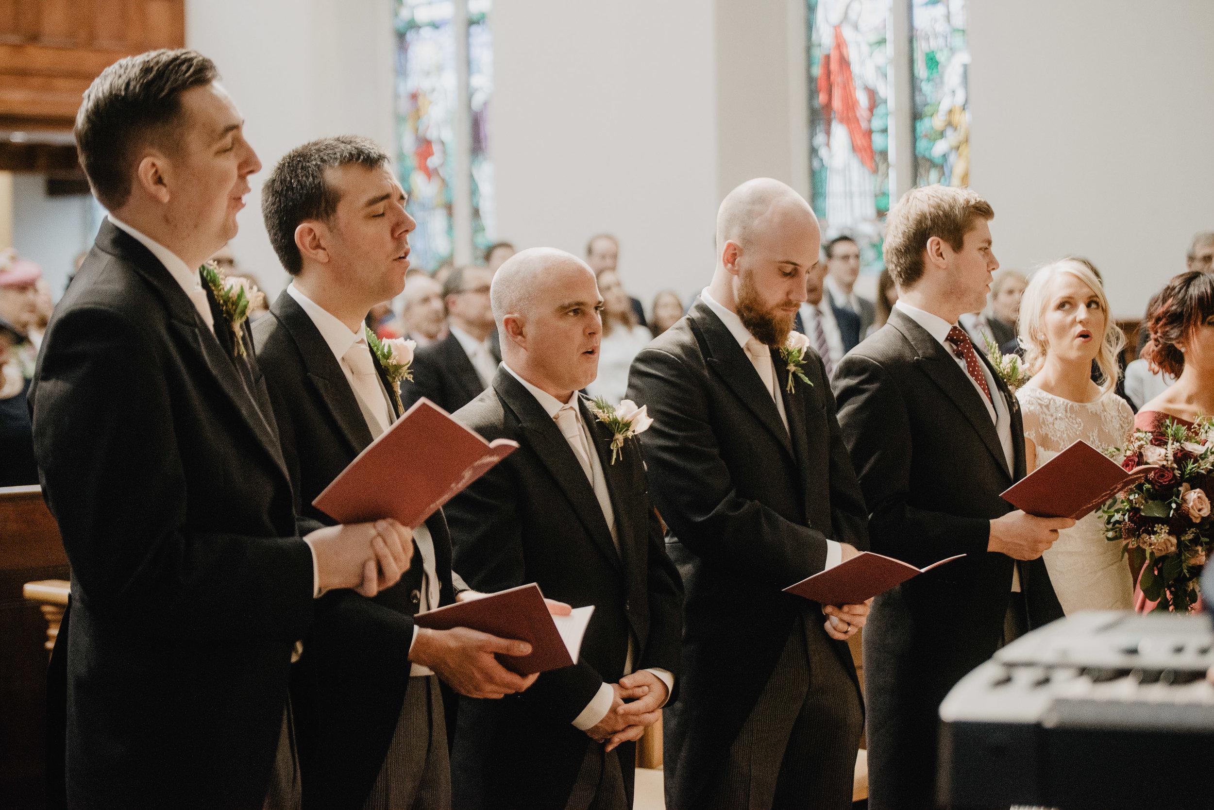 larchfield estate wedding photos-53.jpg