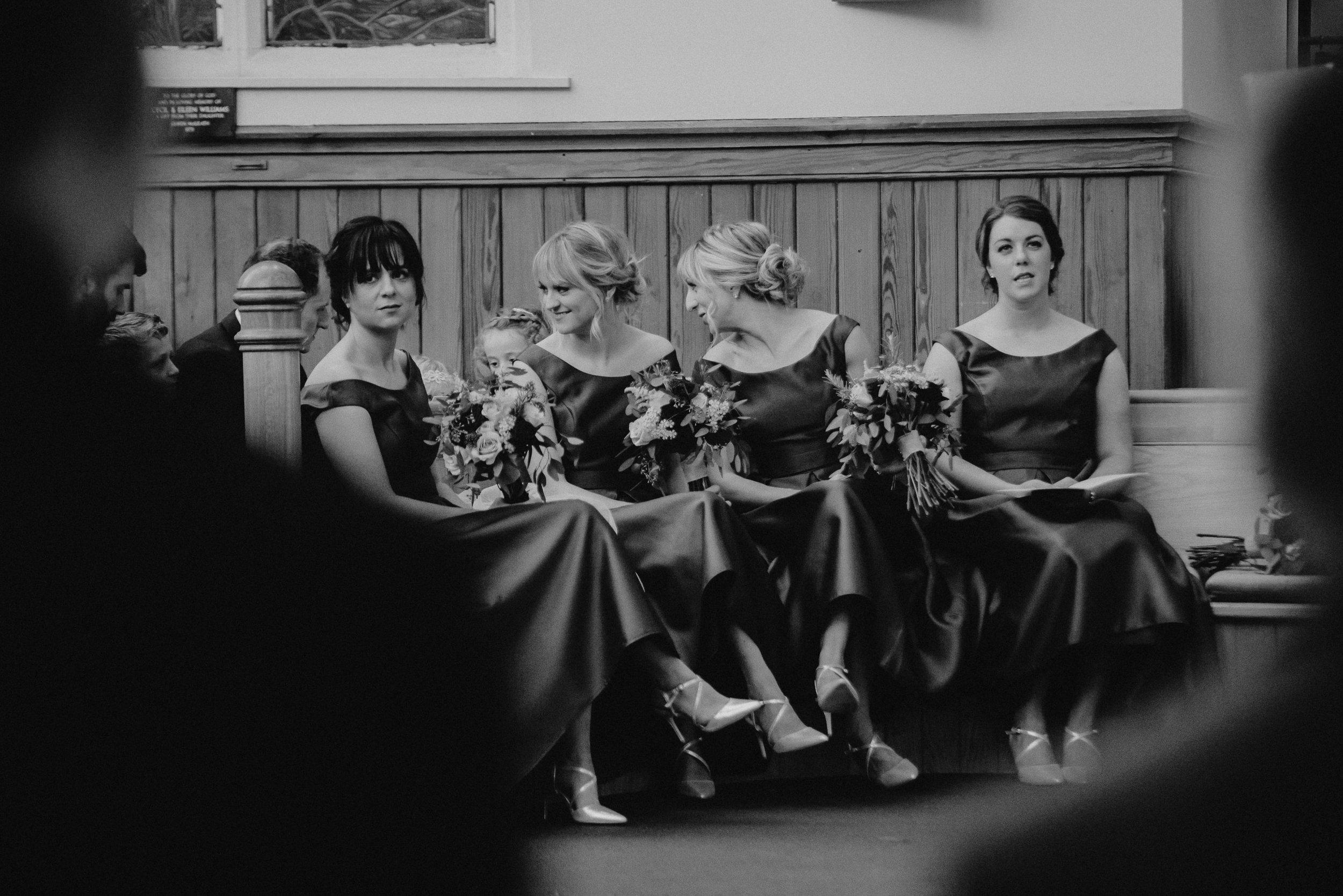 larchfield estate wedding photos-55.jpg