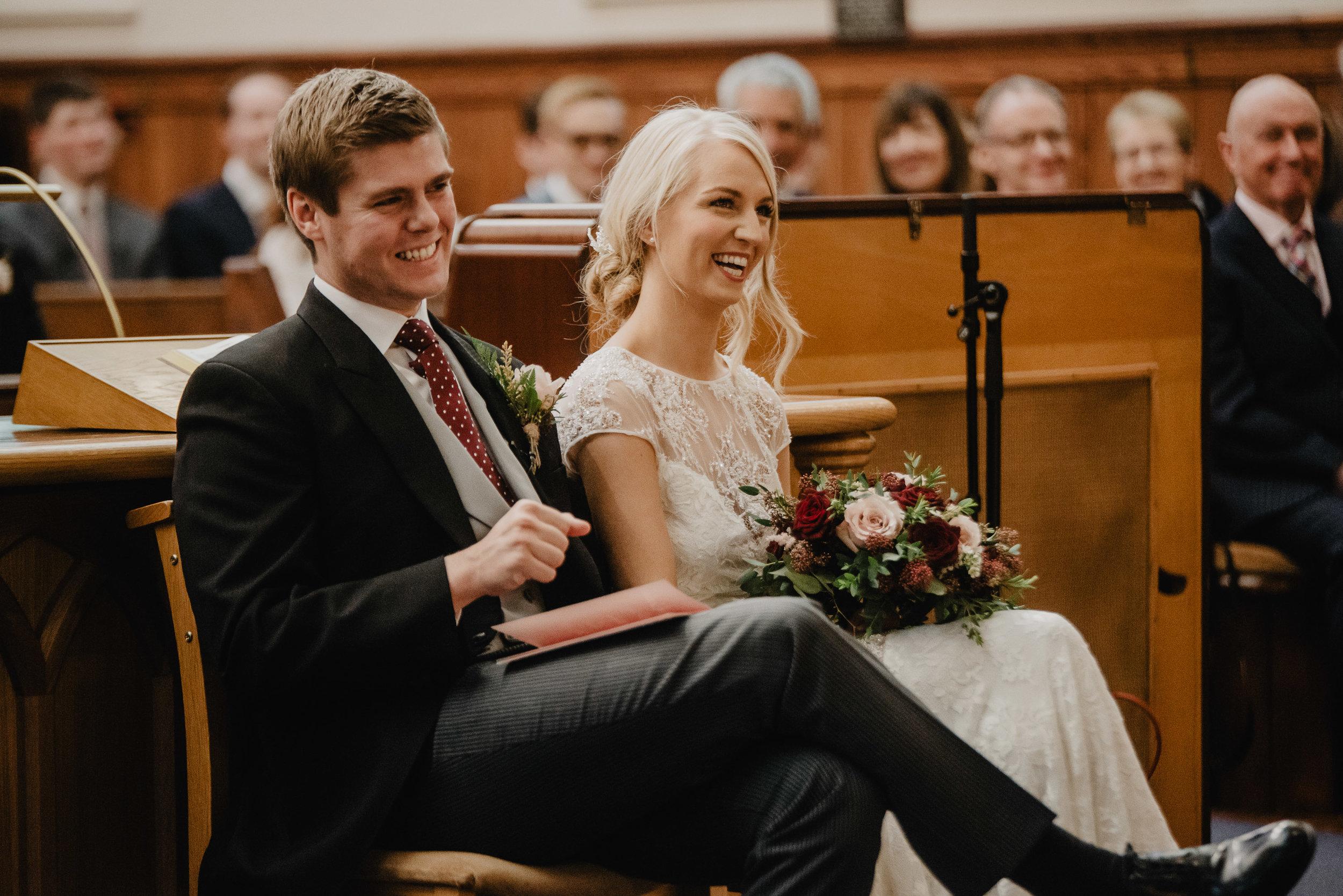 larchfield estate wedding photos-56.jpg