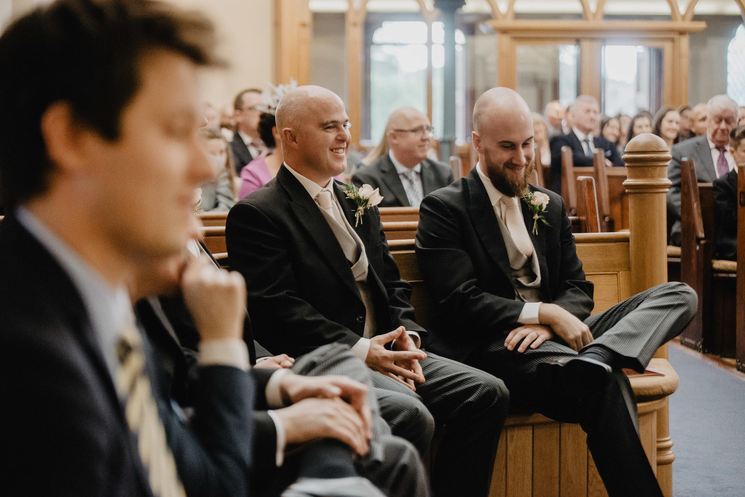 larchfield estate wedding photos-57.jpg