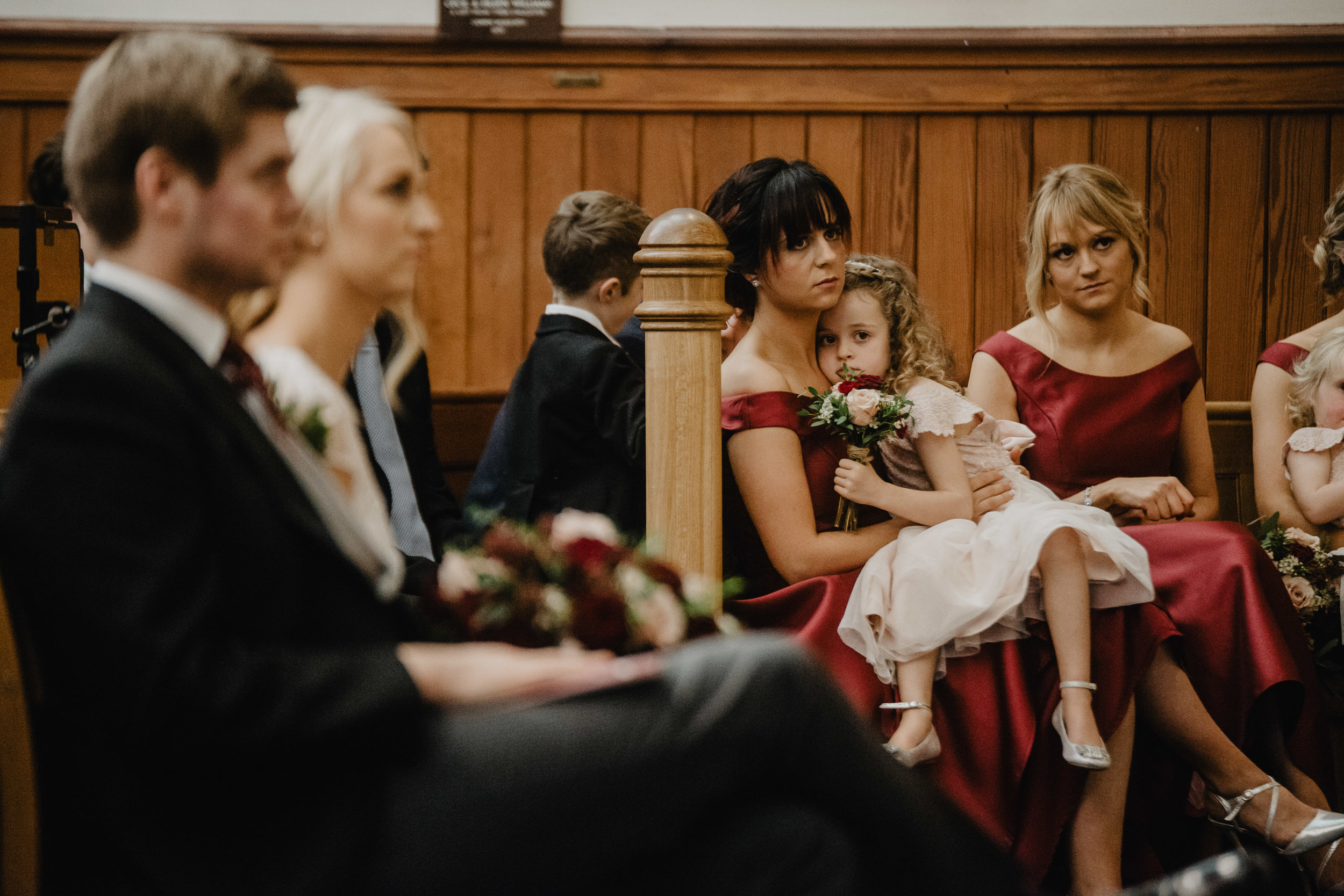 larchfield estate wedding photos-59.jpg
