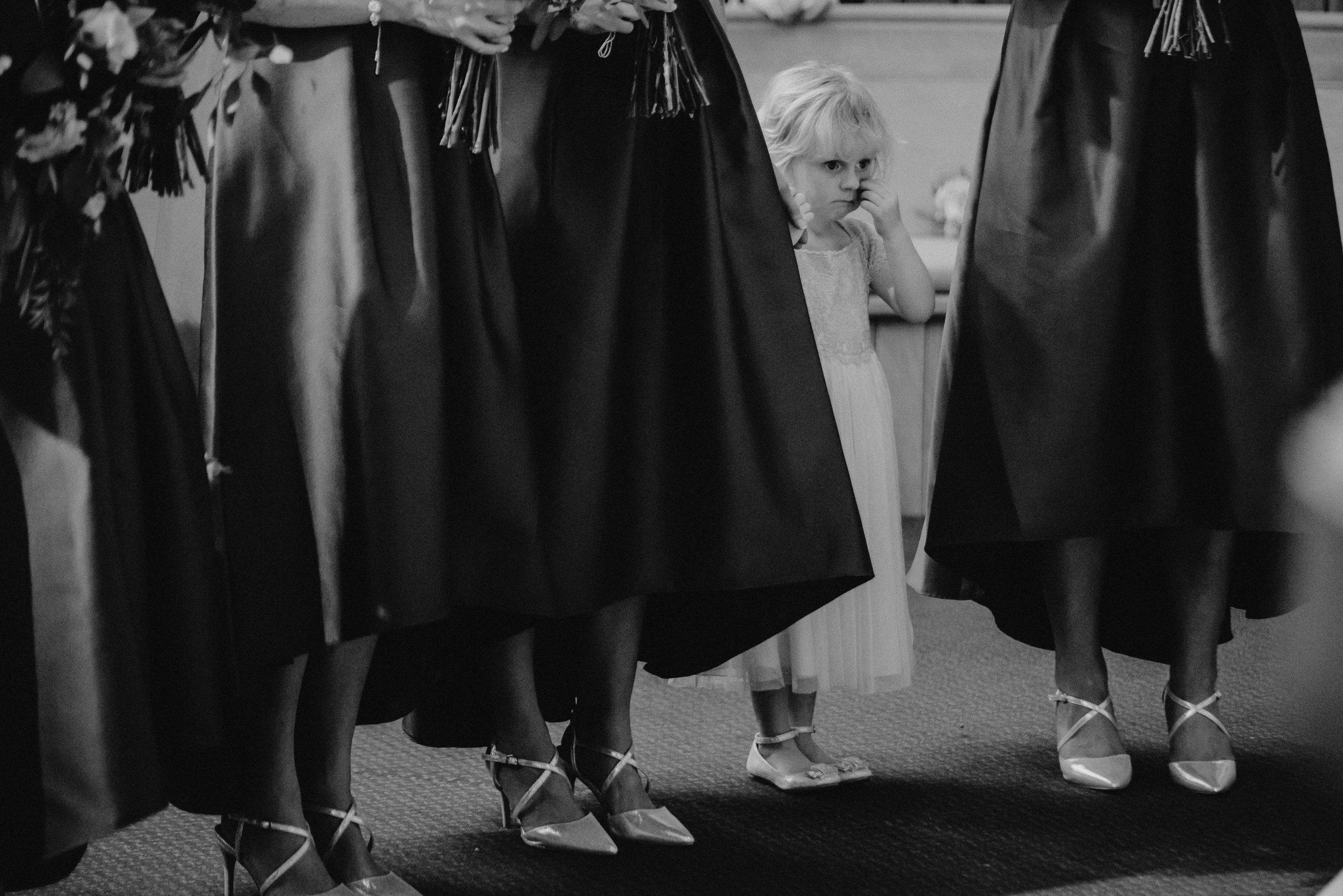 larchfield estate wedding photos-60.jpg