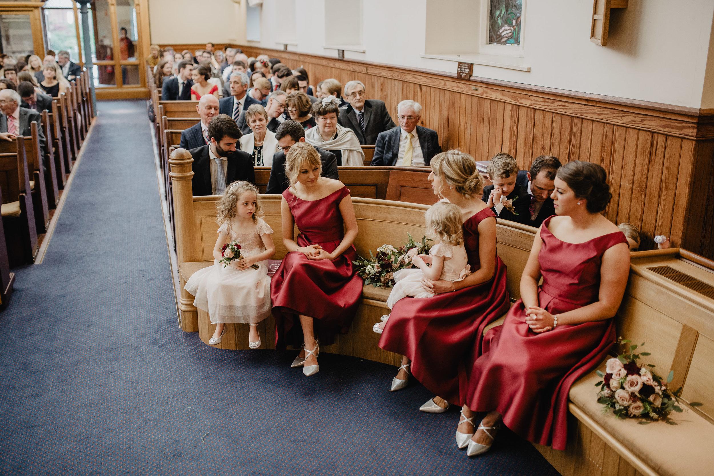 larchfield estate wedding photos-64.jpg