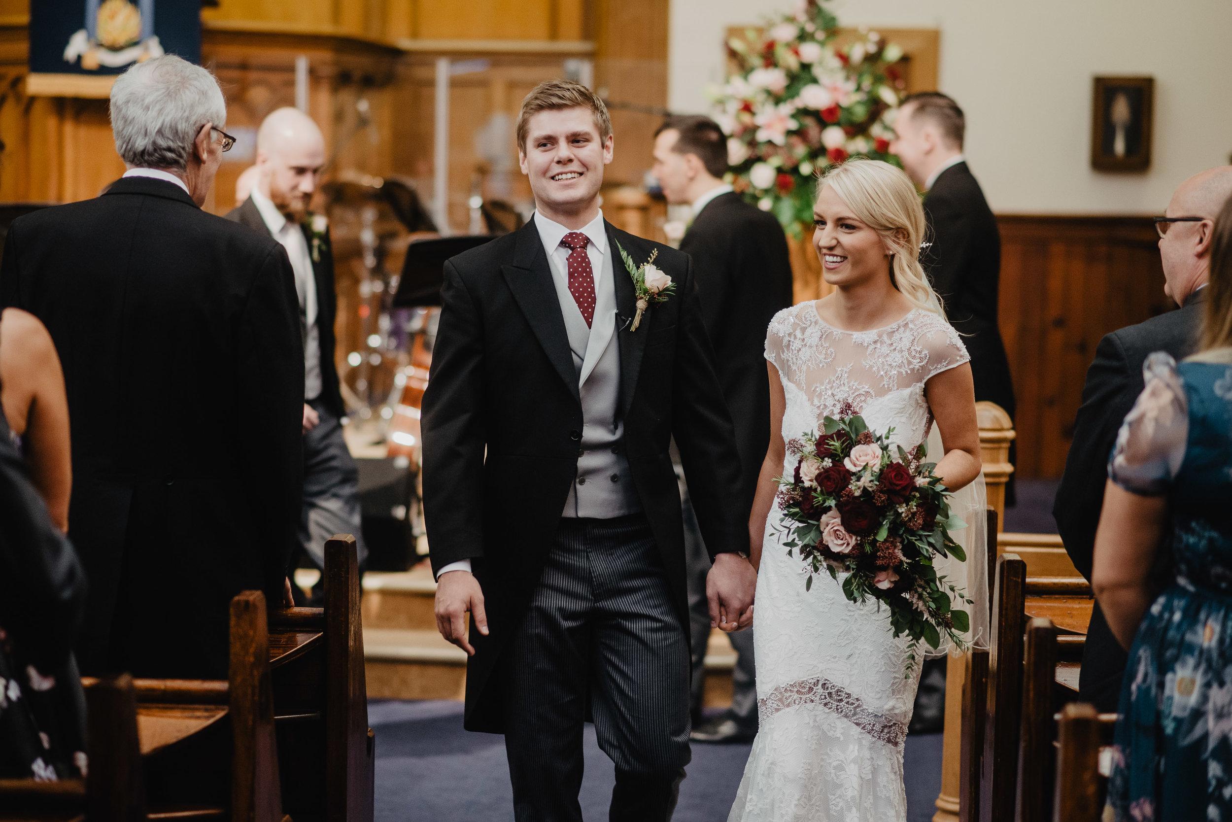 larchfield estate wedding photos-65.jpg