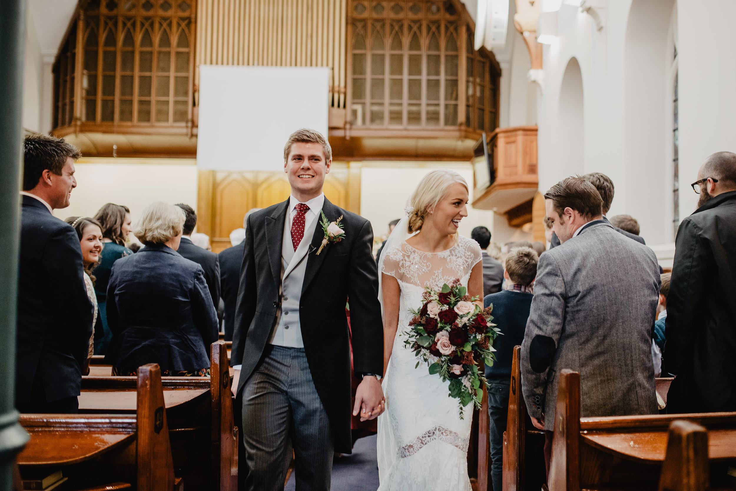 larchfield estate wedding photos-66.jpg