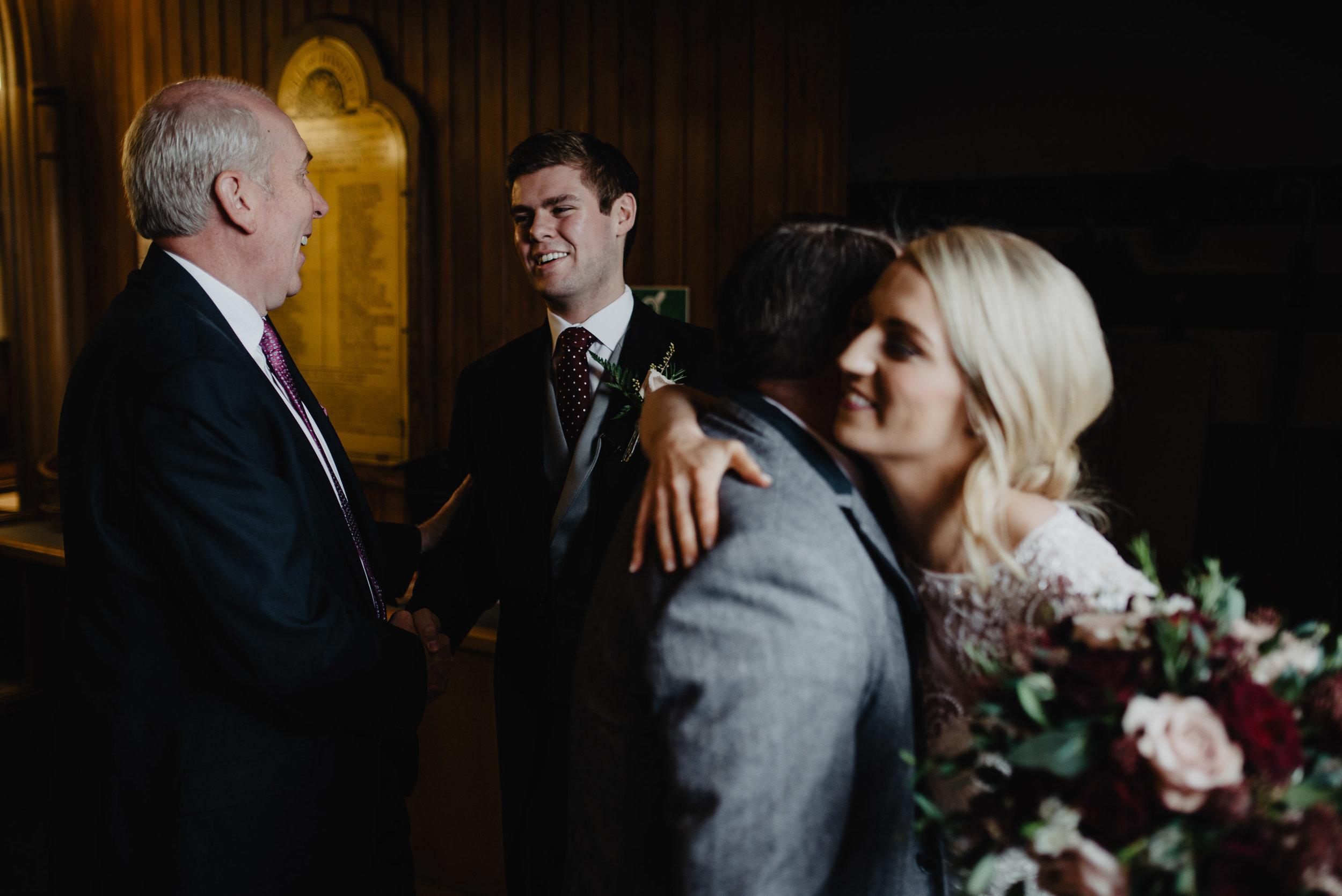 larchfield estate wedding photos-68.jpg