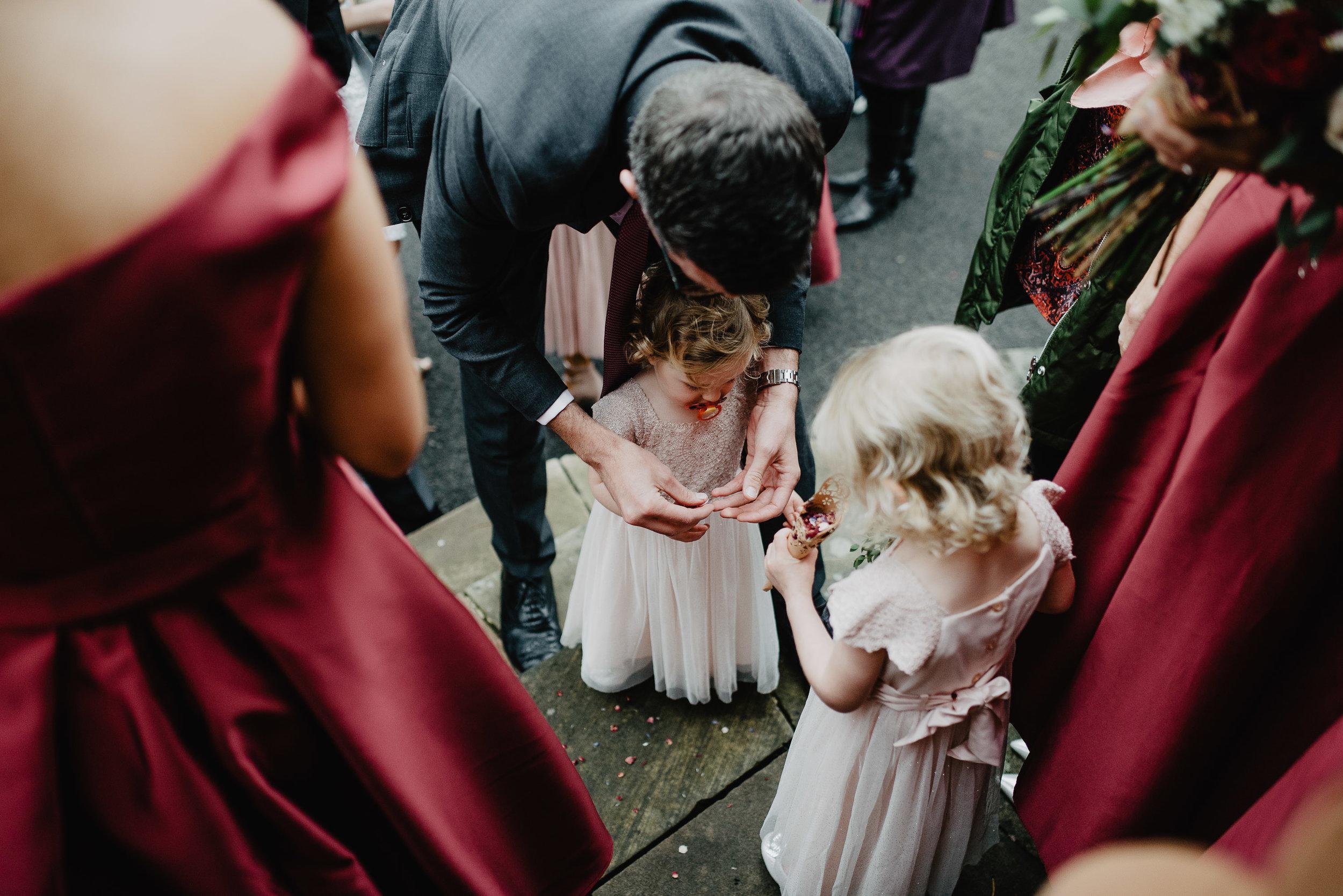 larchfield estate wedding photos-69.jpg