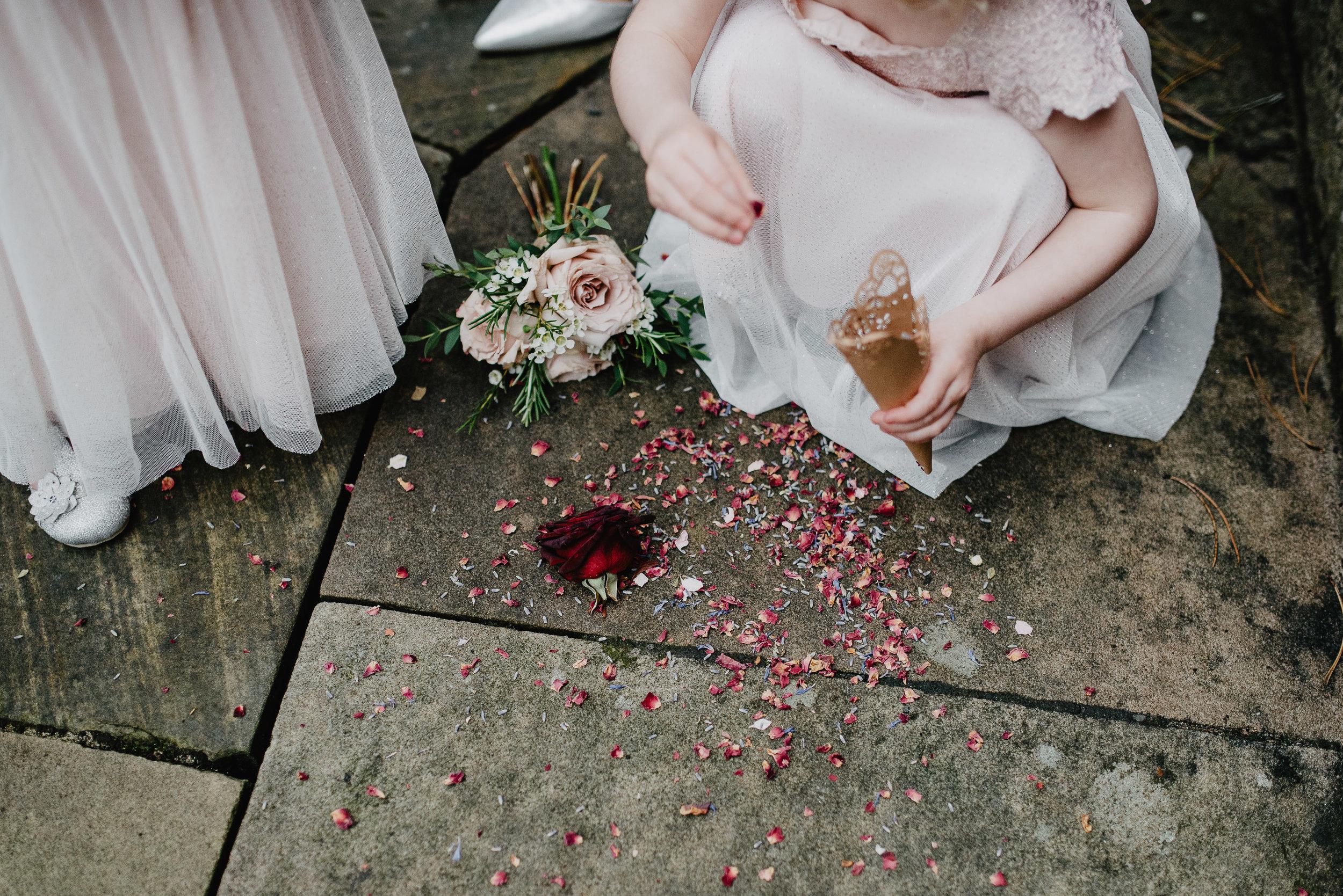 larchfield estate wedding photos-70.jpg