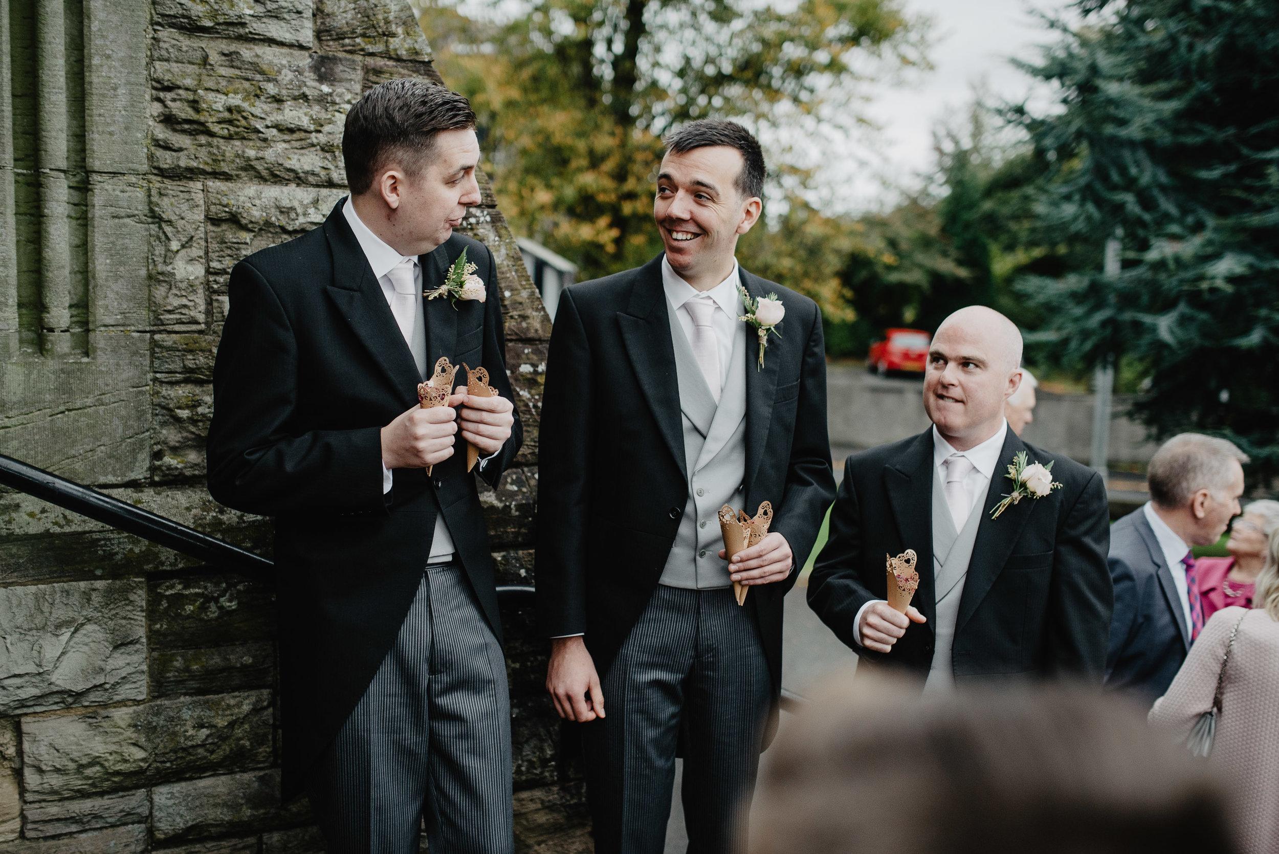 larchfield estate wedding photos-71.jpg