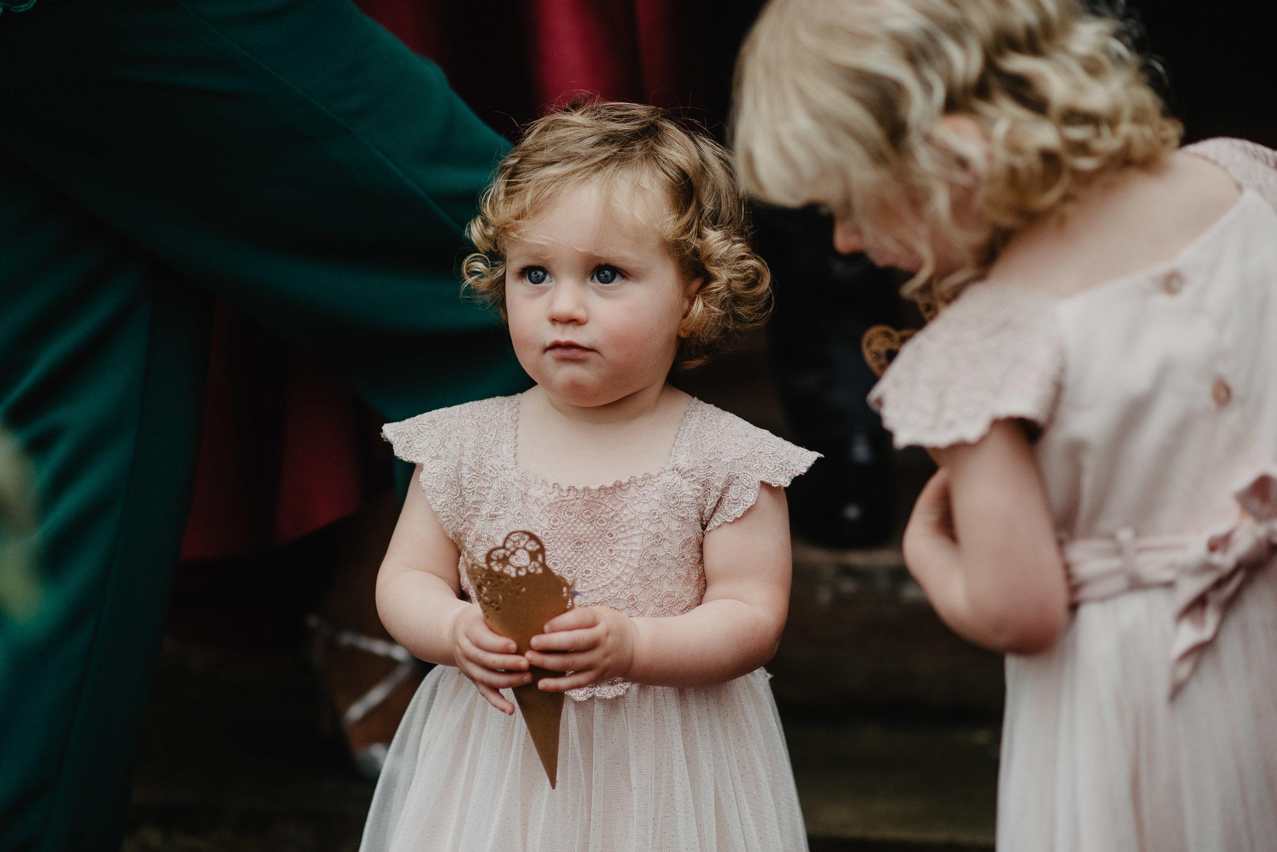 larchfield estate wedding photos-72.jpg
