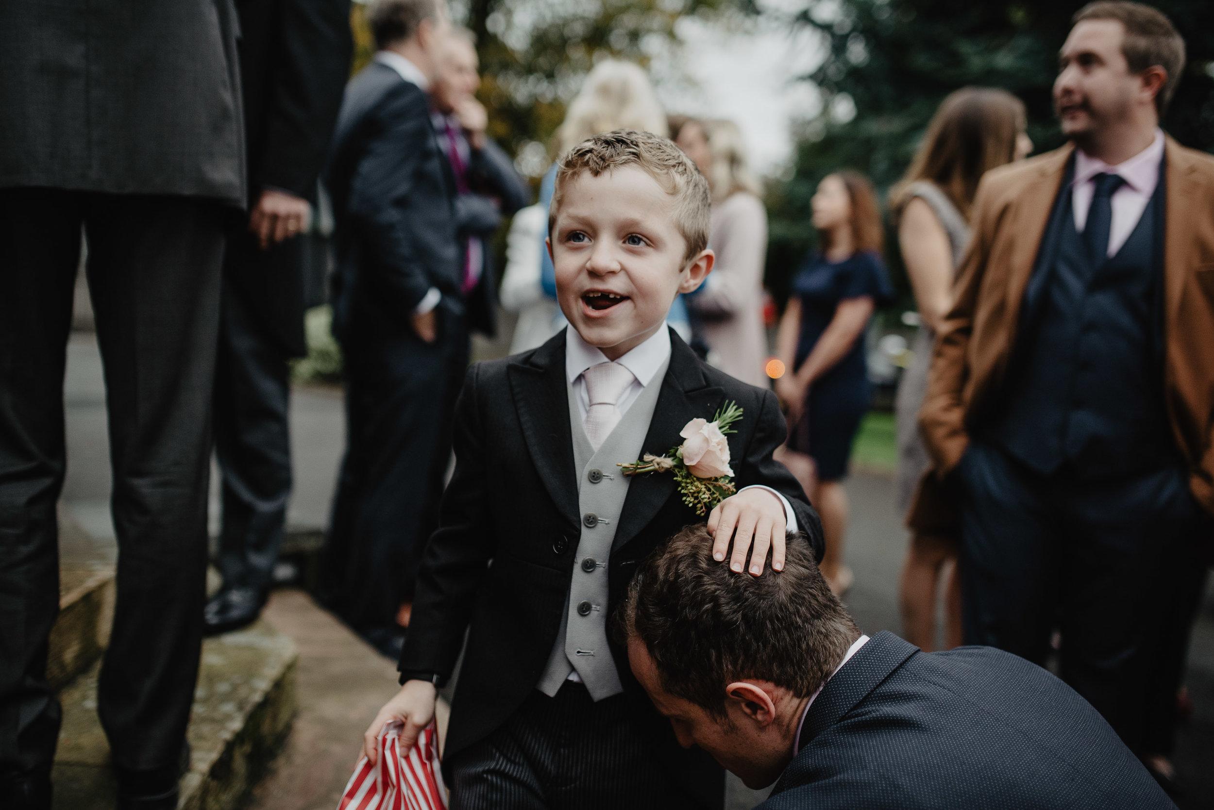 larchfield estate wedding photos-73.jpg