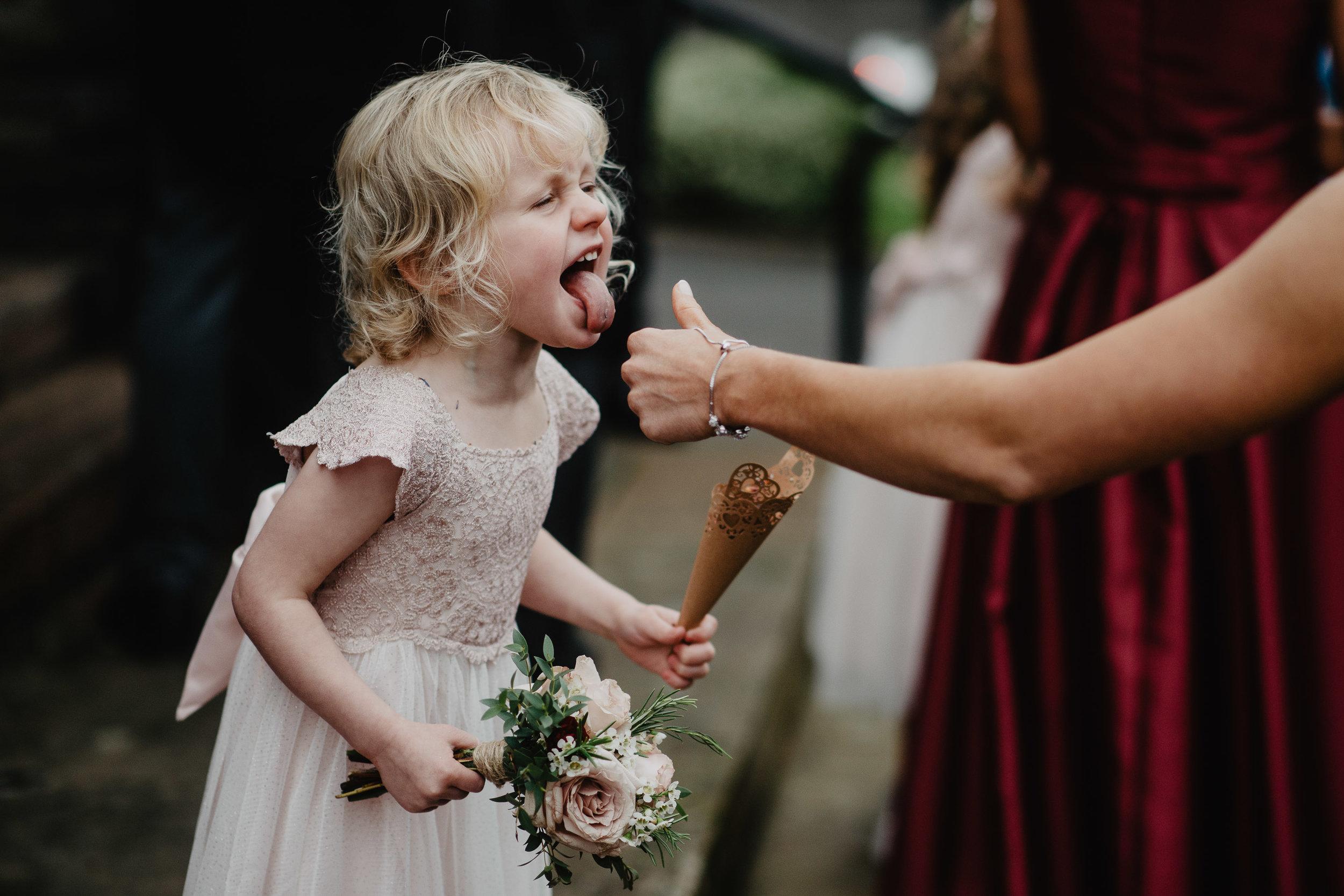 larchfield estate wedding photos-74.jpg